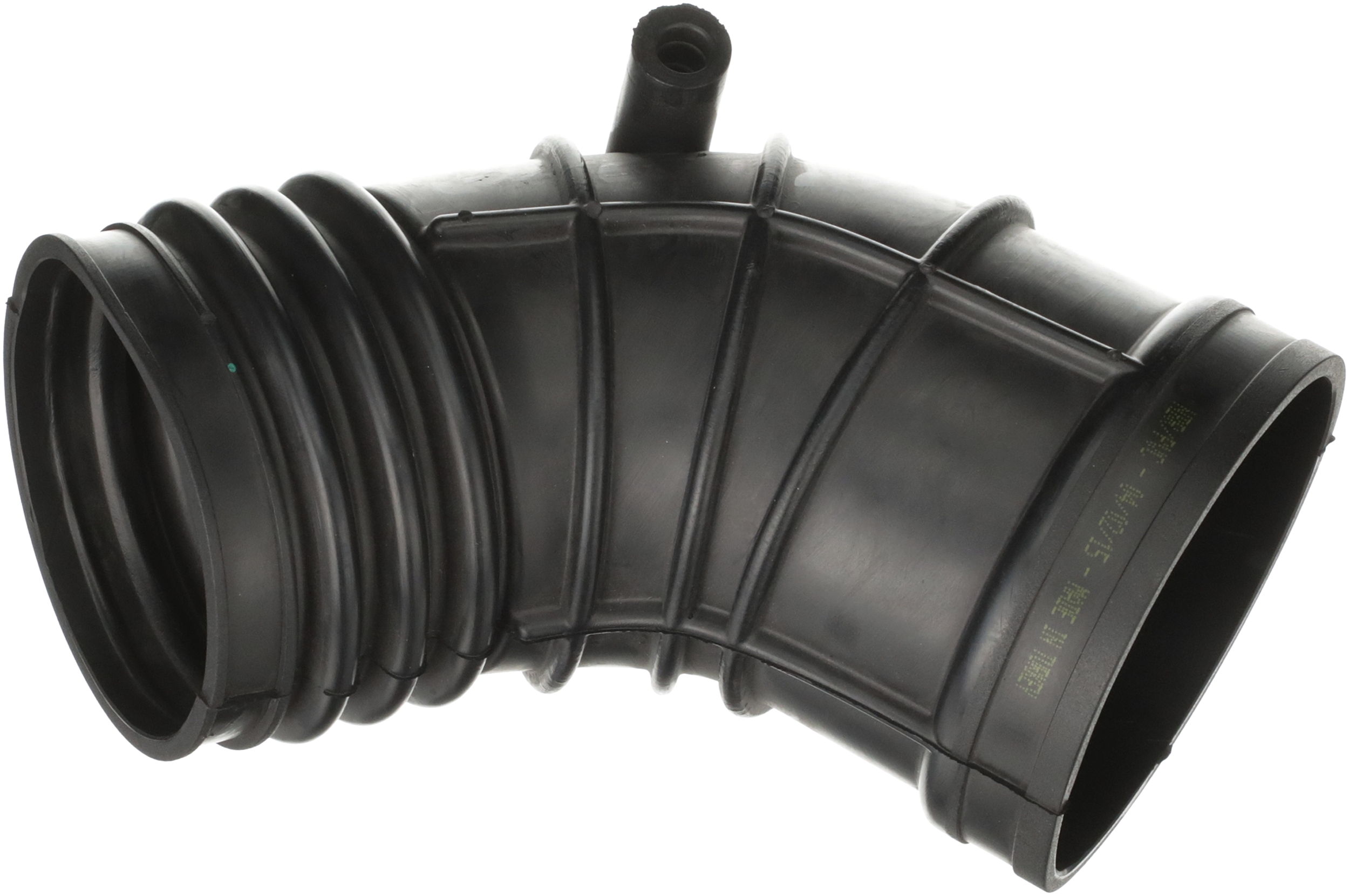 Engine Air Intake Hose