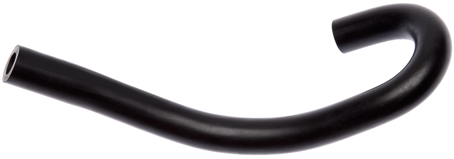 Engine Crankcase Breather Hose