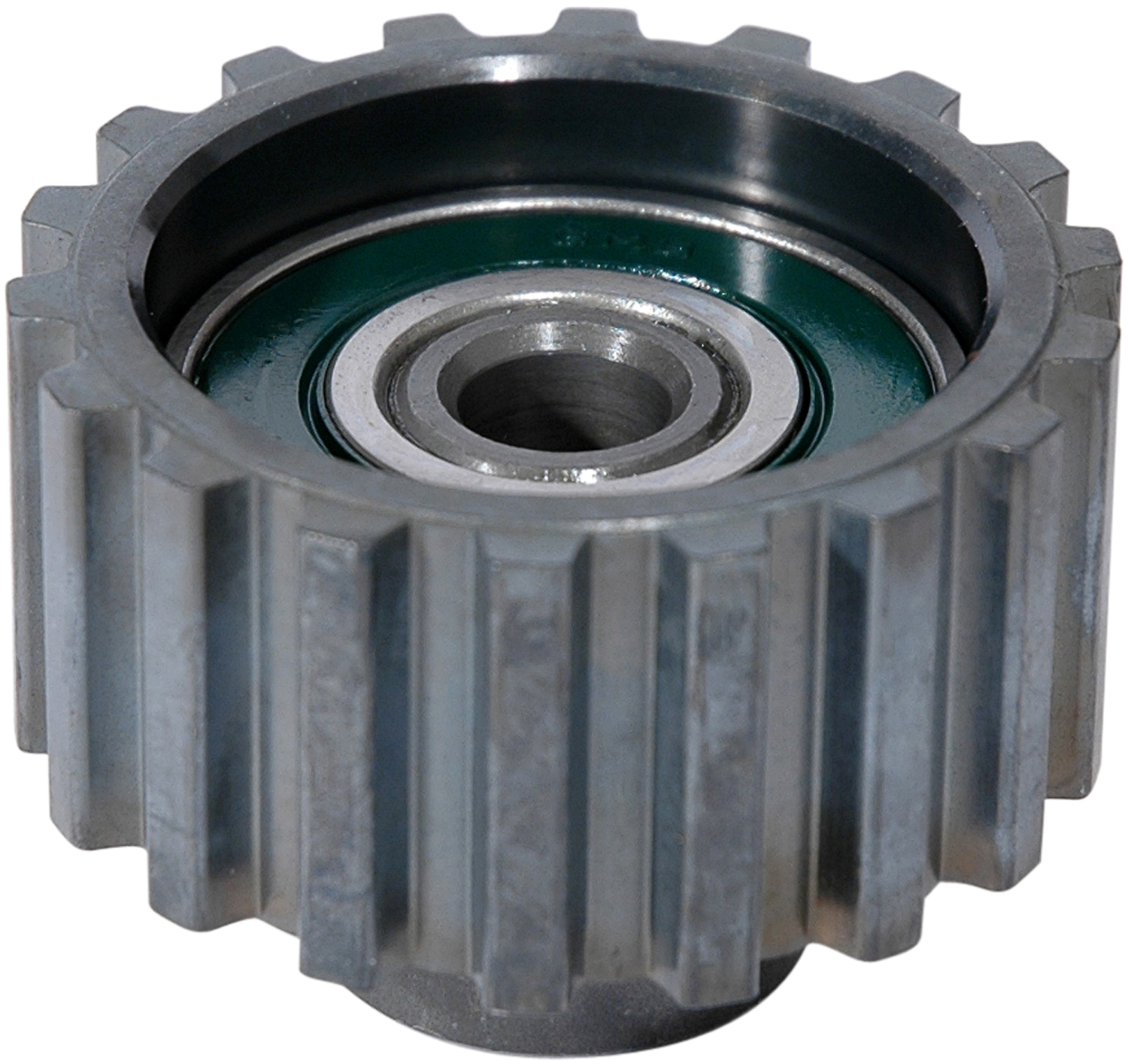 Engine Timing Idler Sprocket