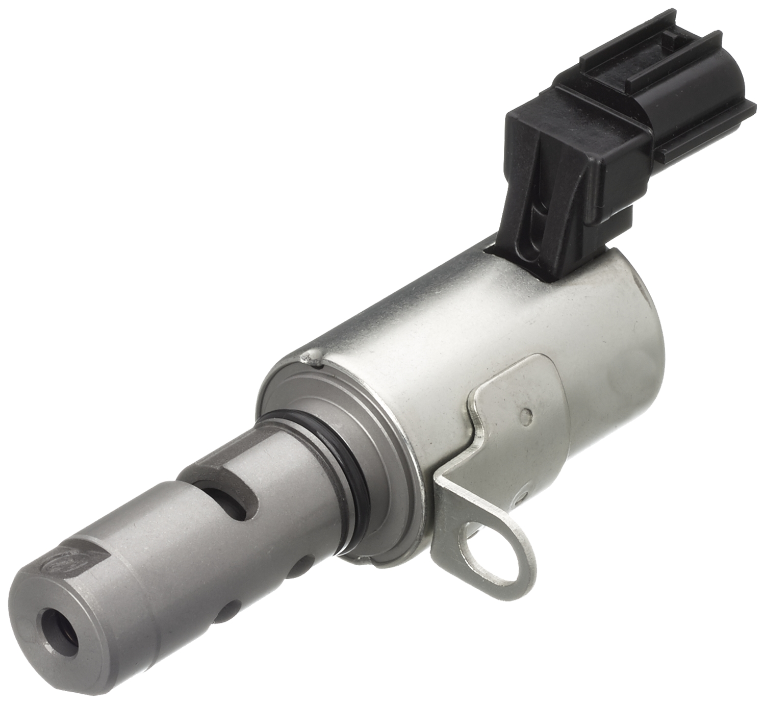 Engine Variable Valve Timing (VVT) Solenoid