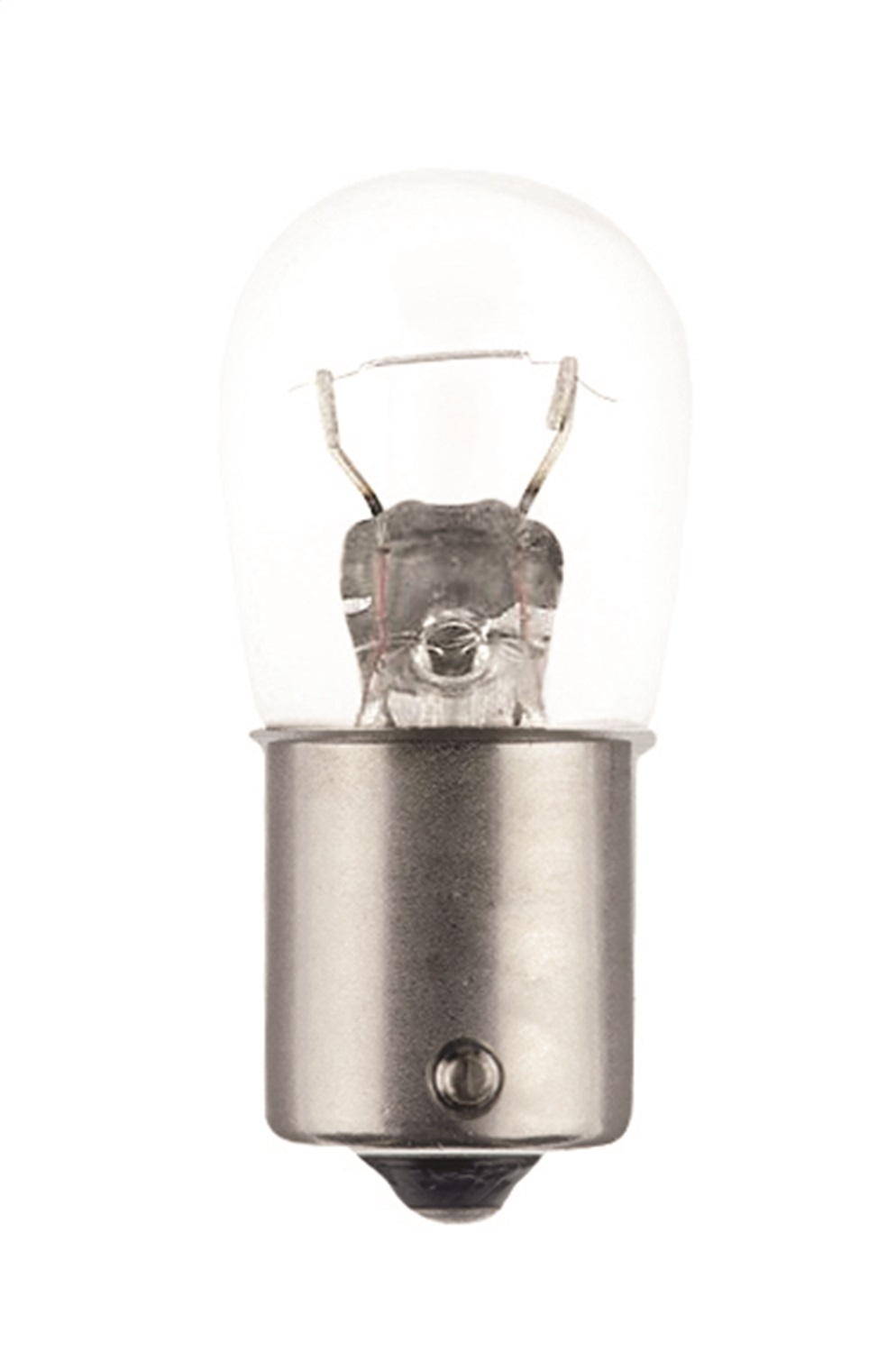 Luggage Compartment Light Bulb