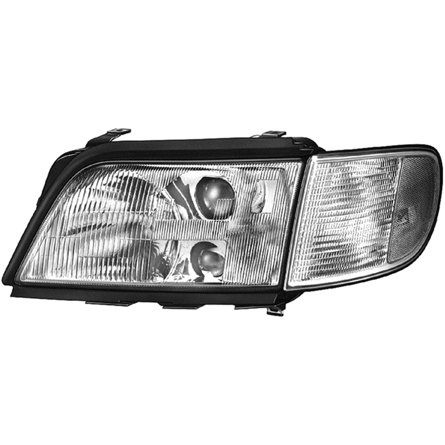 Turn Signal Light Lens