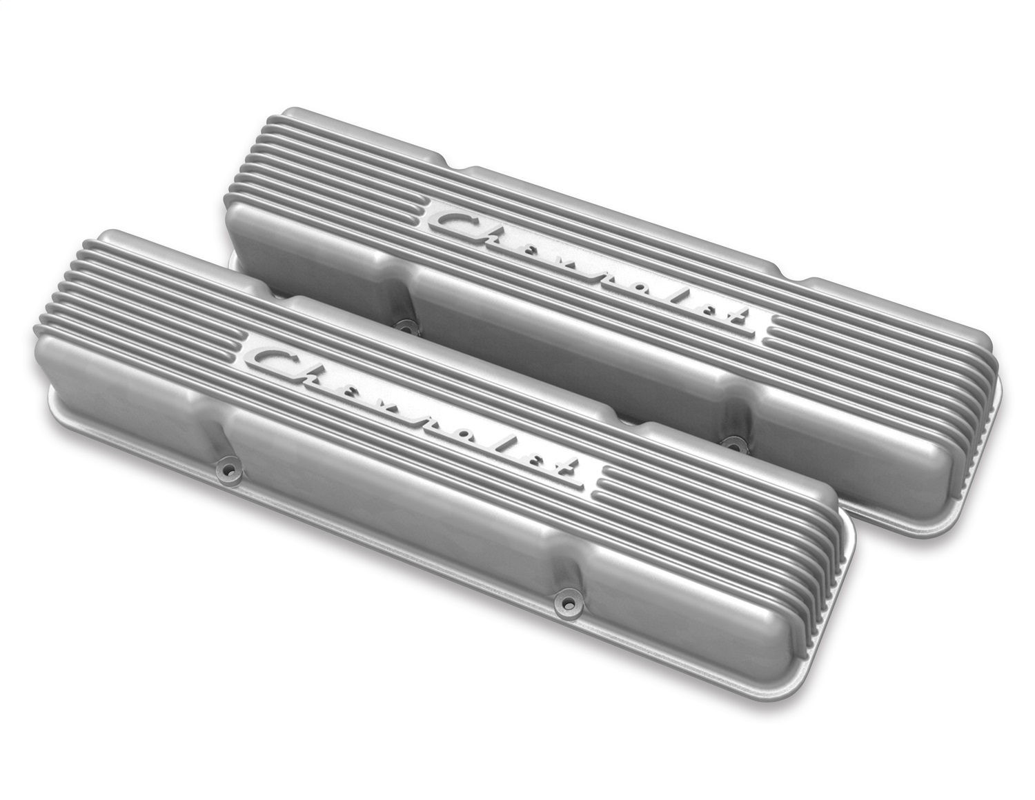 Engine Valve Cover Set