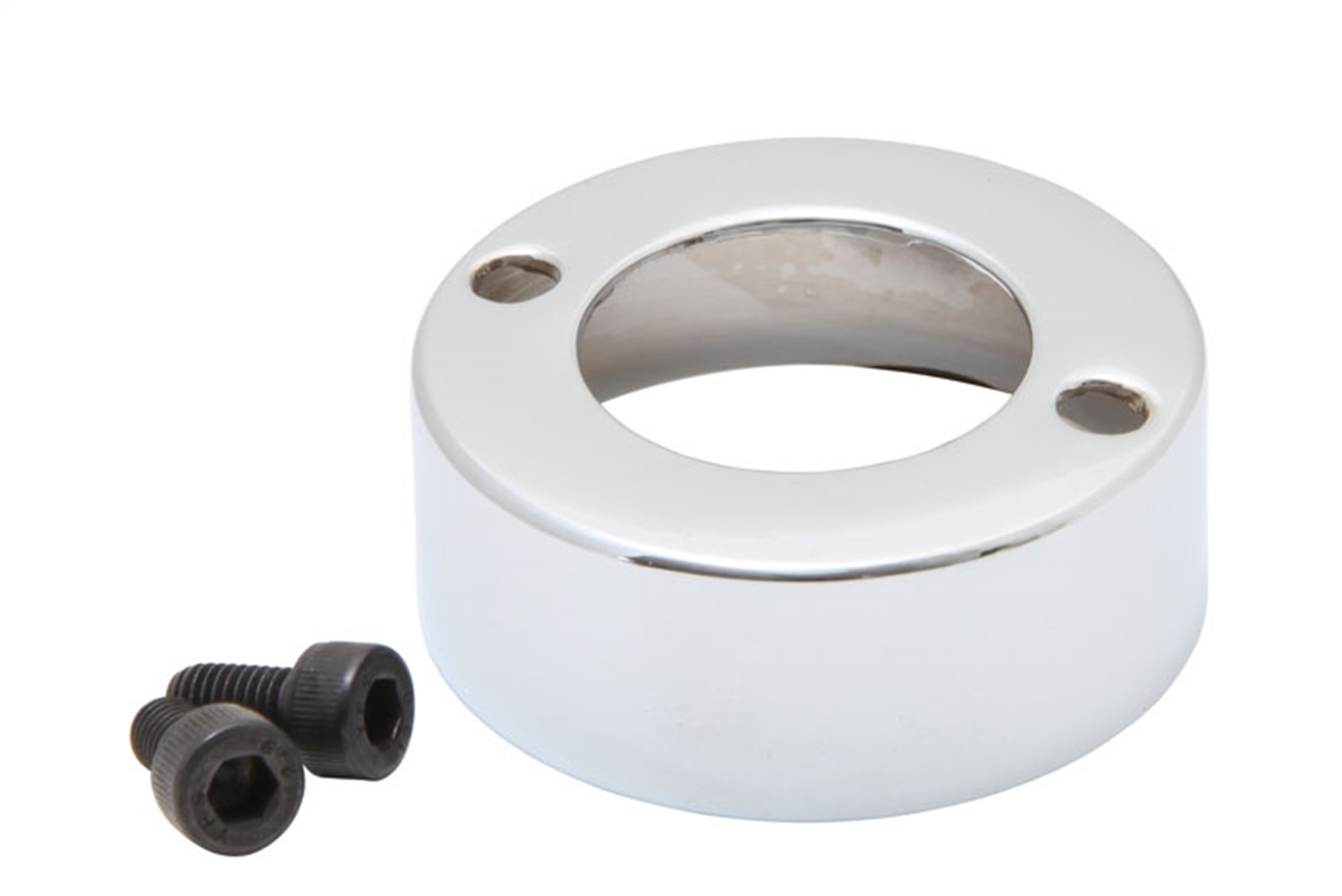Air Cleaner Adapter