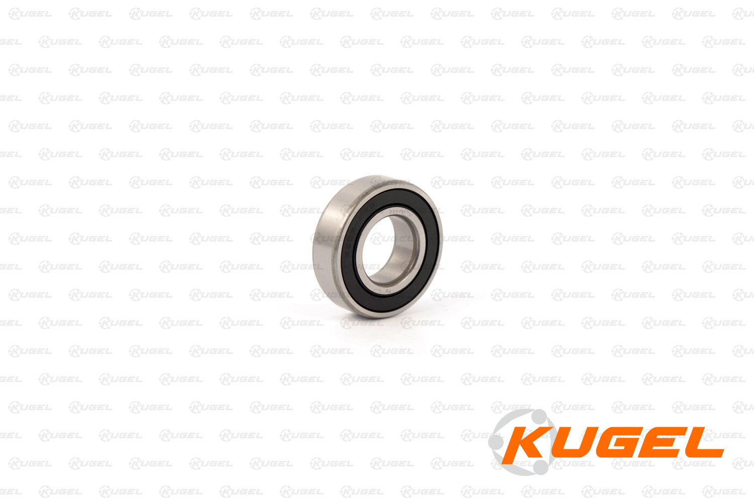 Manual Transmission Countershaft Bearing