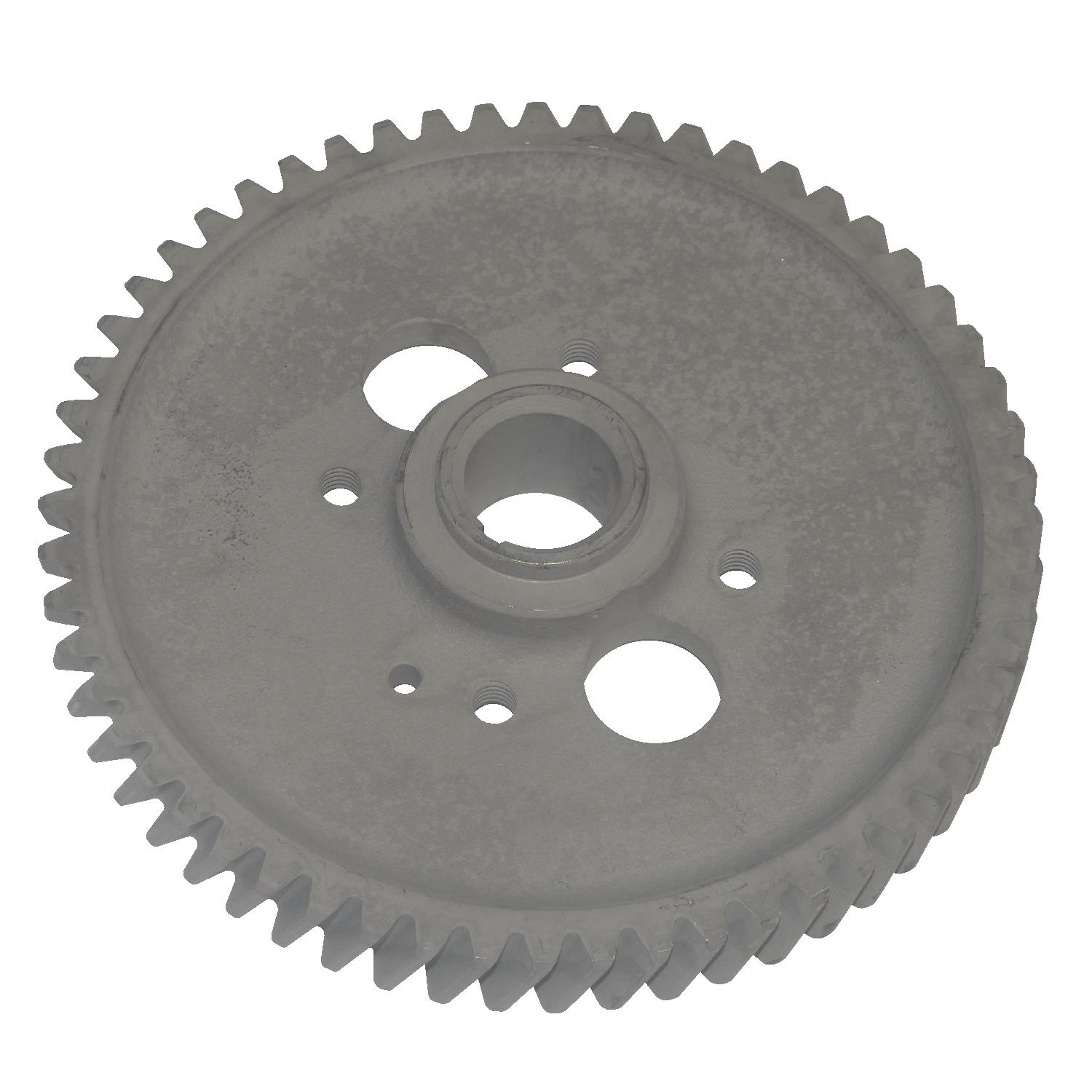 Engine Timing Camshaft Gear