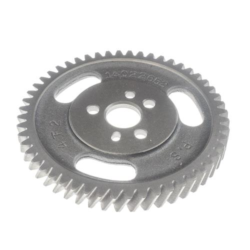 Engine Timing Gear