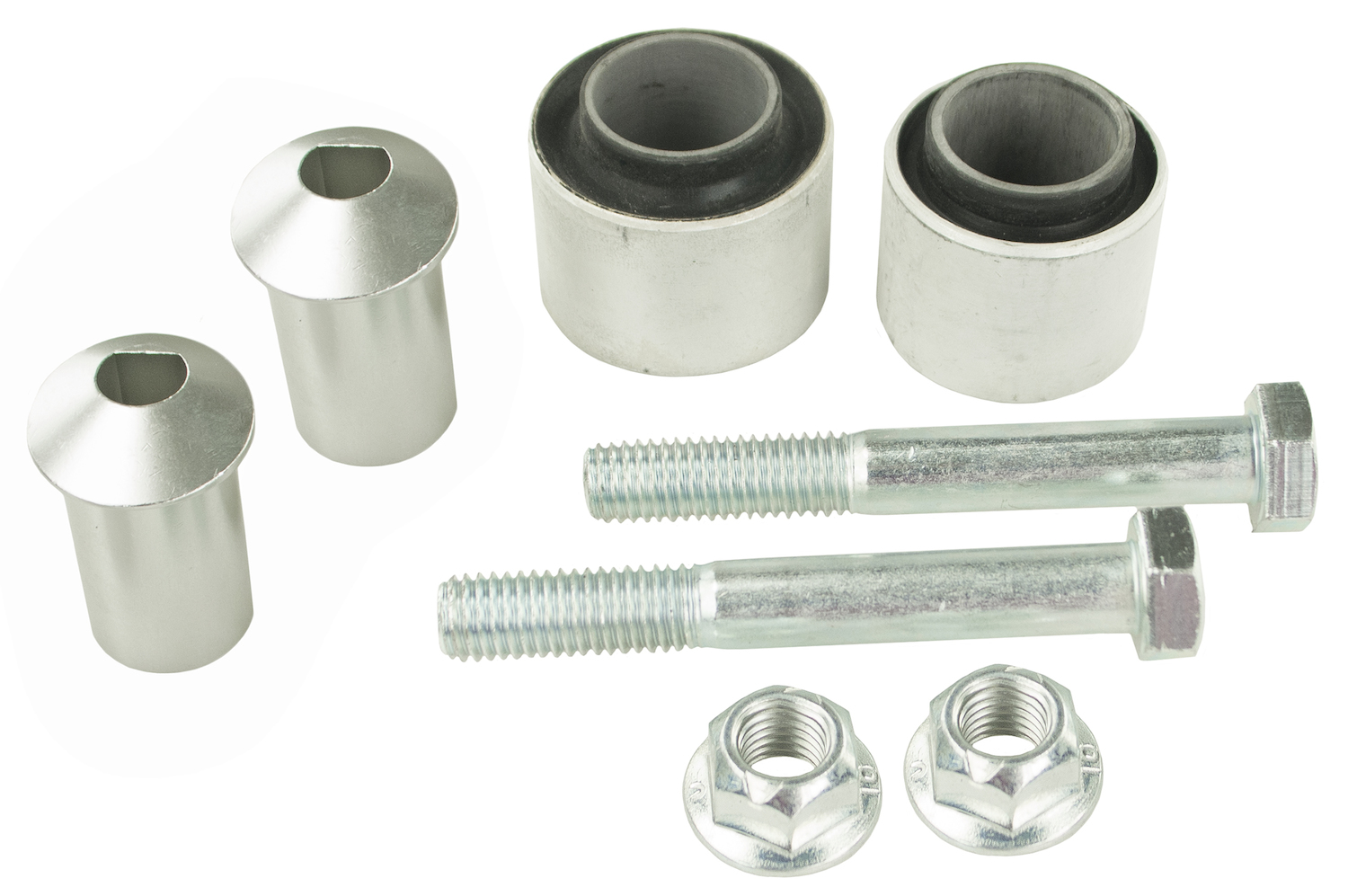 Alignment Camber Bushing