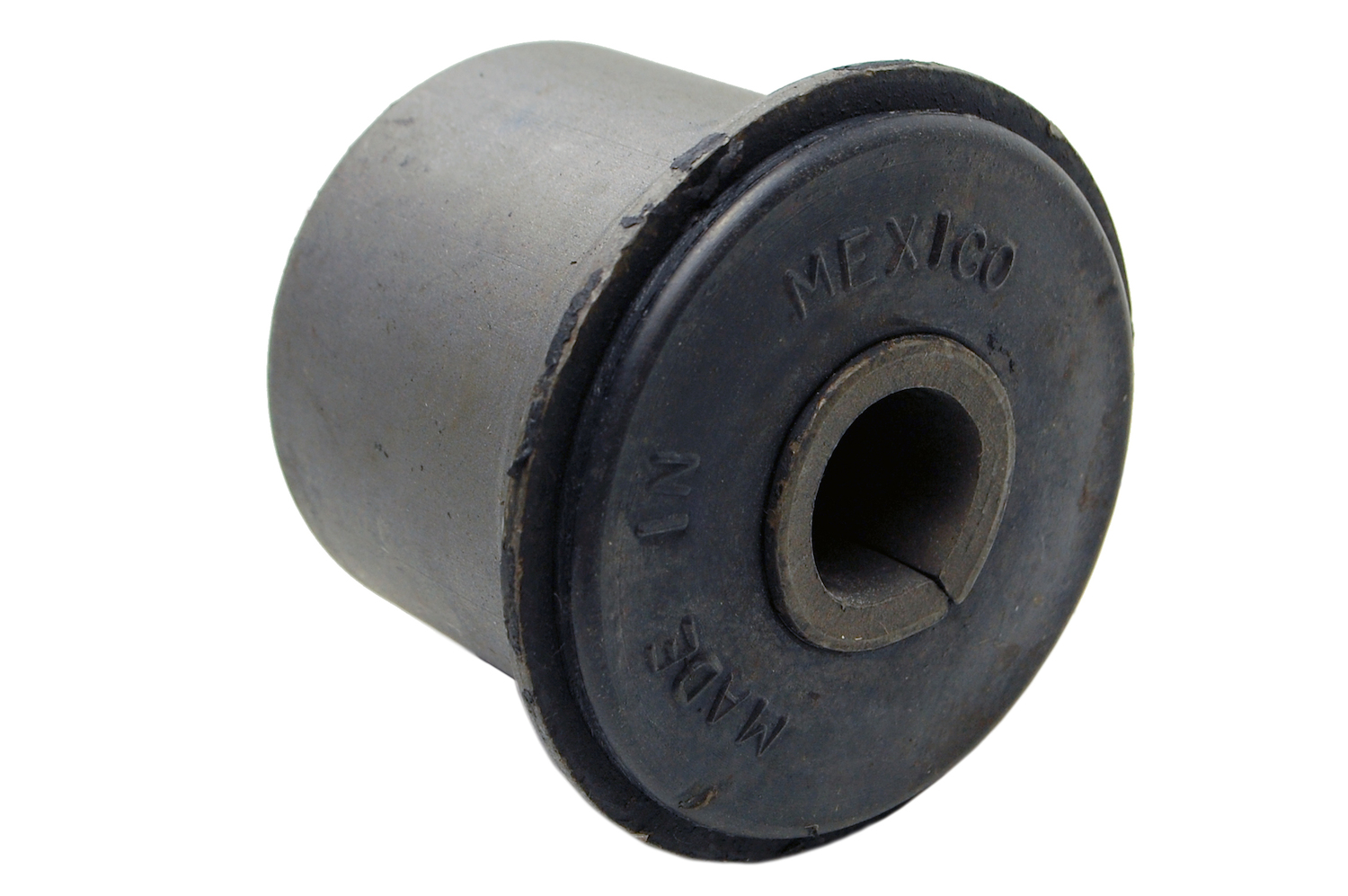 Beam Axle Pivot Bushing