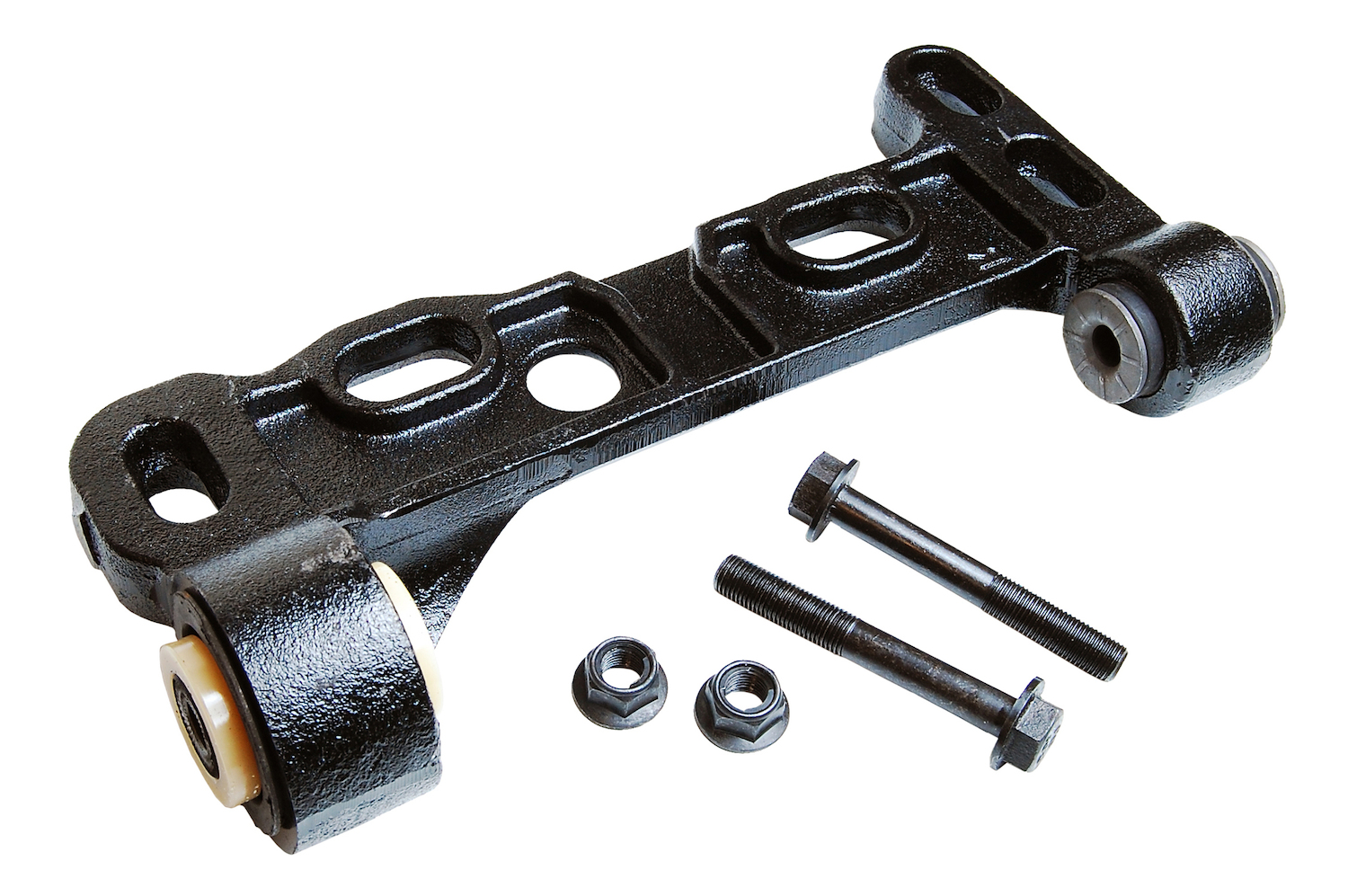 Suspension Control Arm Bracket