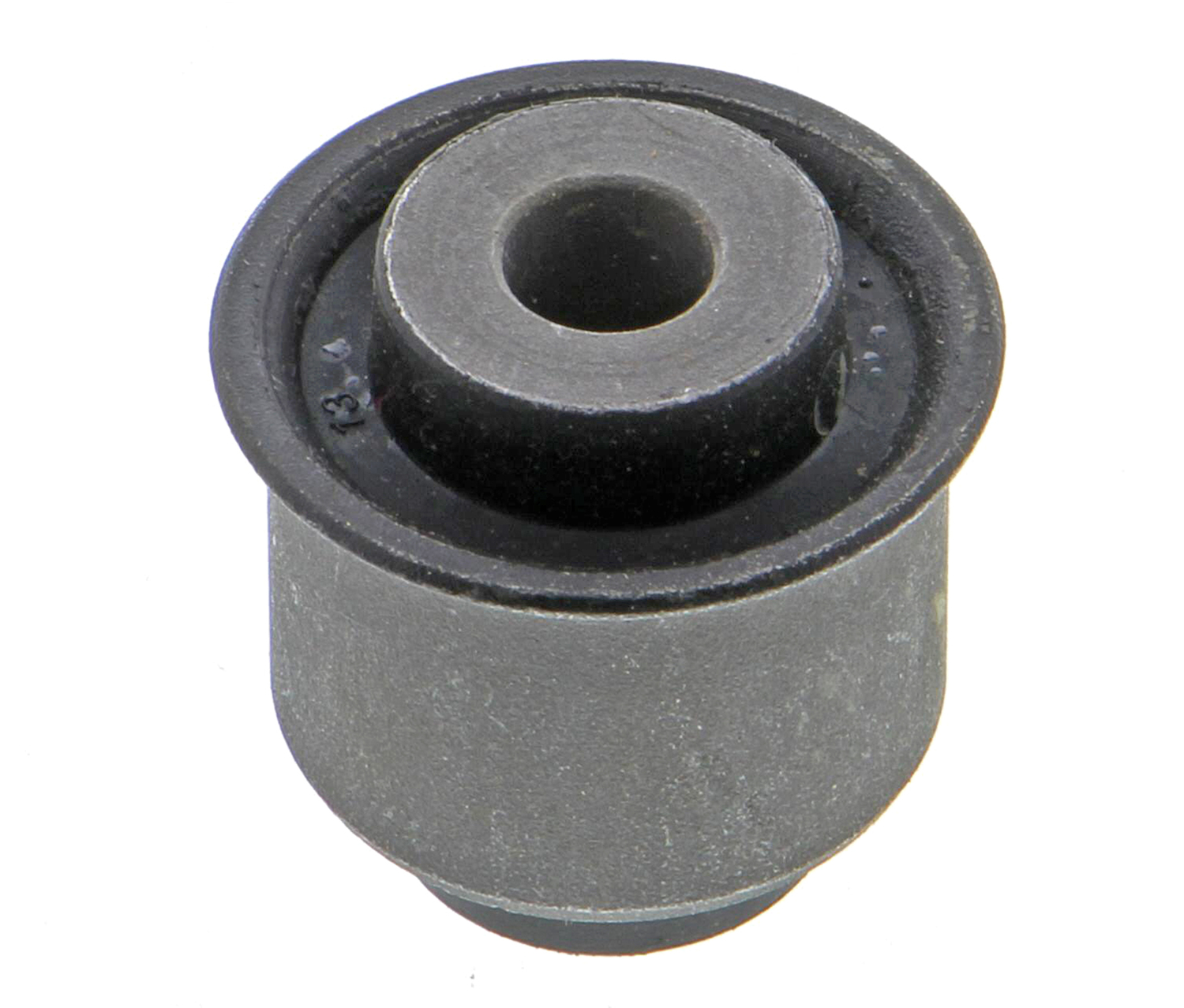 Suspension Knuckle Bushing