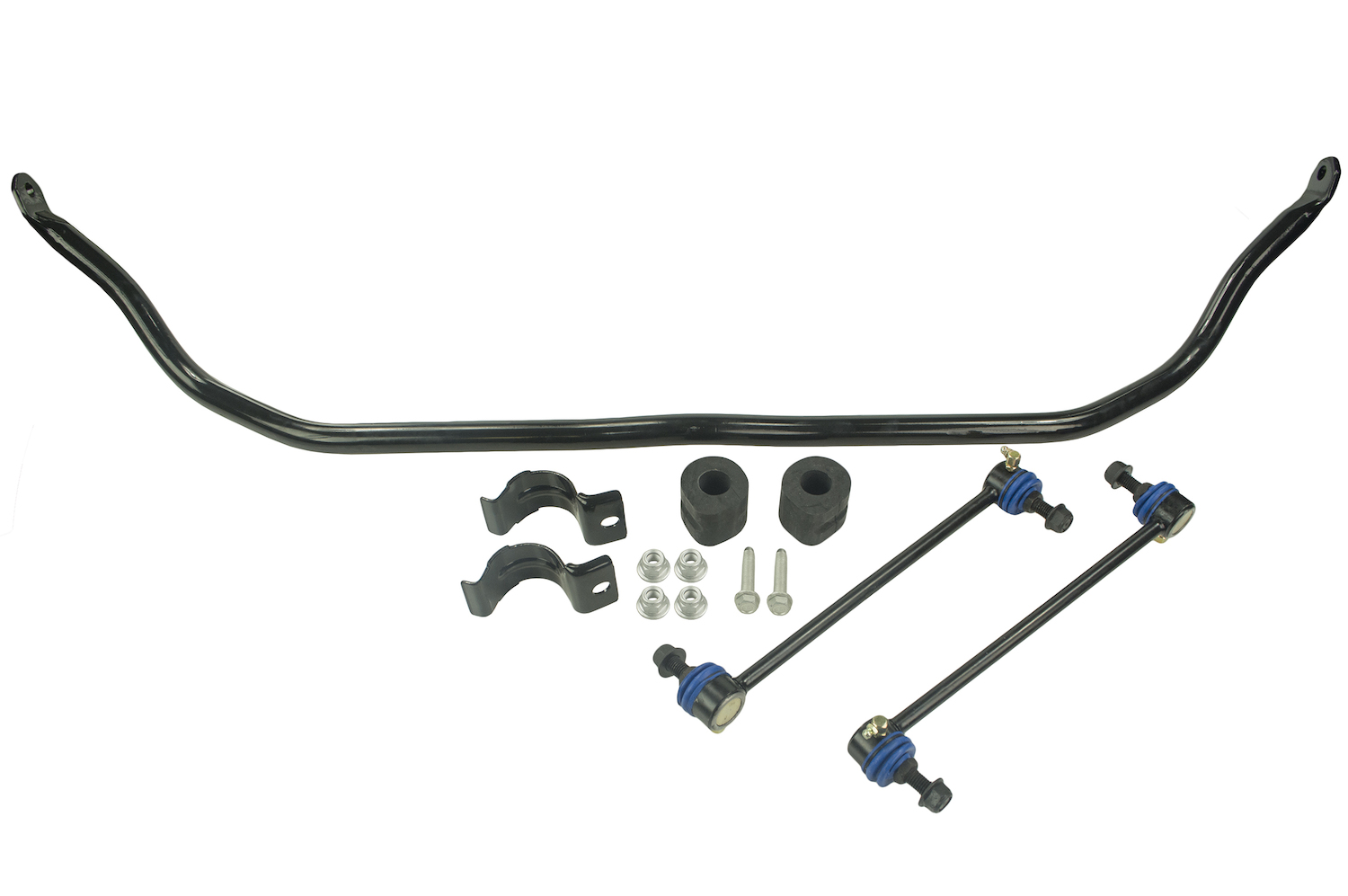 Suspension Stabilizer Bar Kit