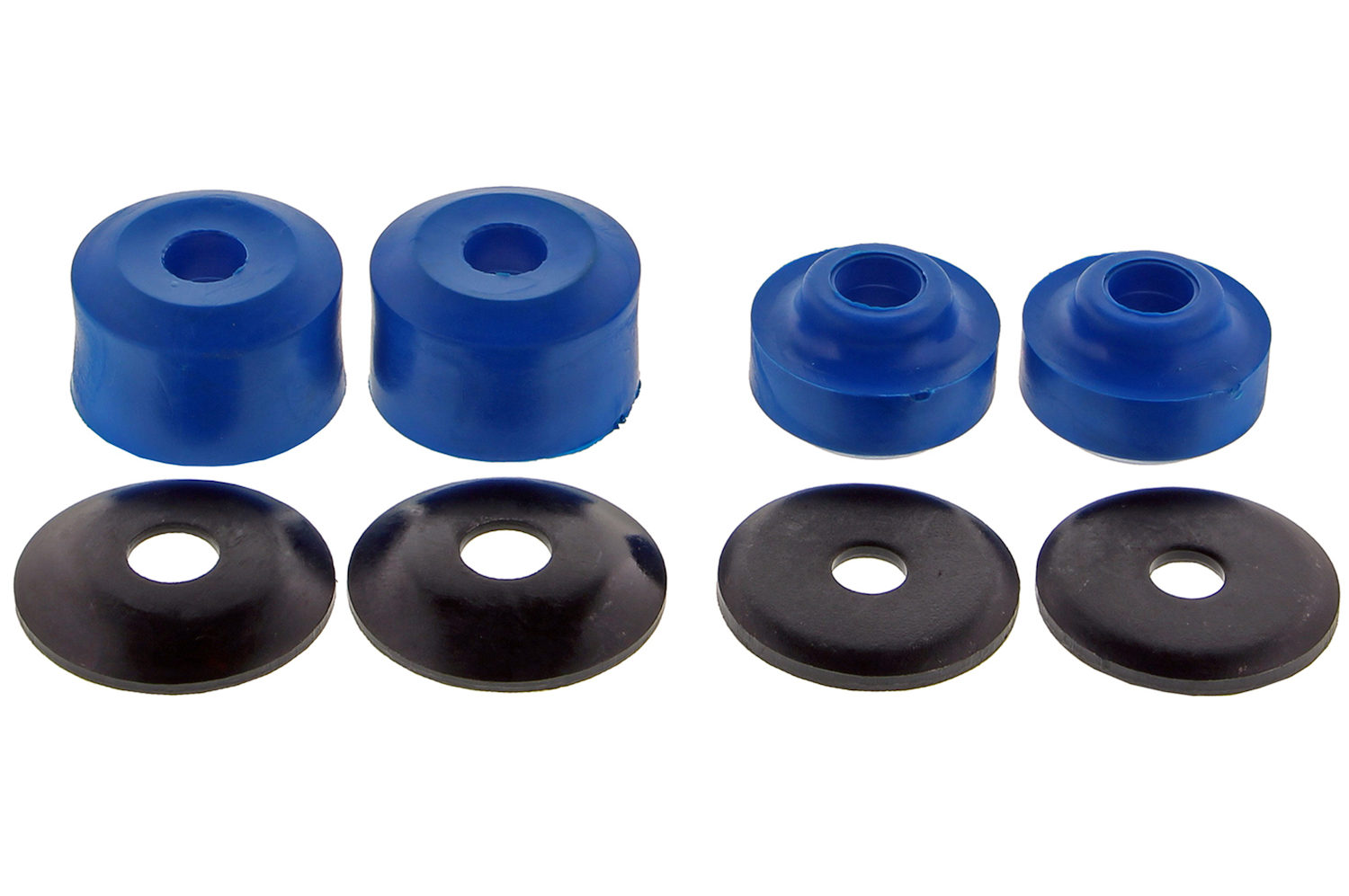 Suspension Strut Rod Bushing Kit