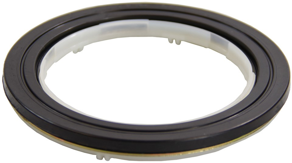 Suspension Strut Bearing