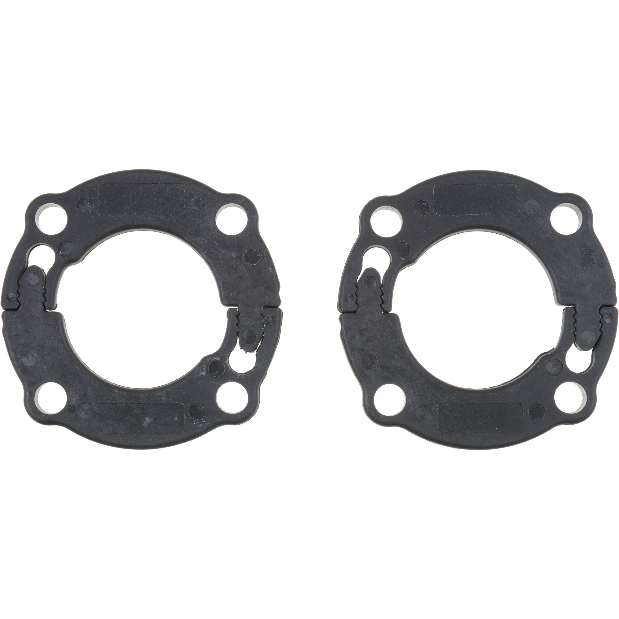 Suspension Strut Mount Retainer