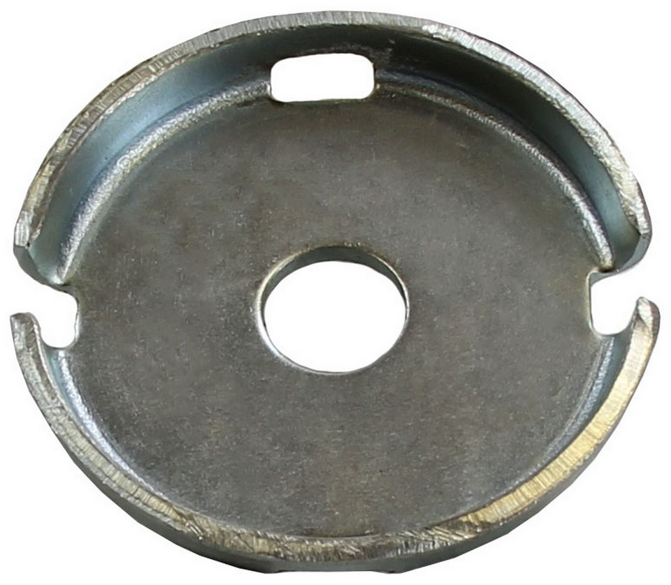 Suspension Strut Mount Washer