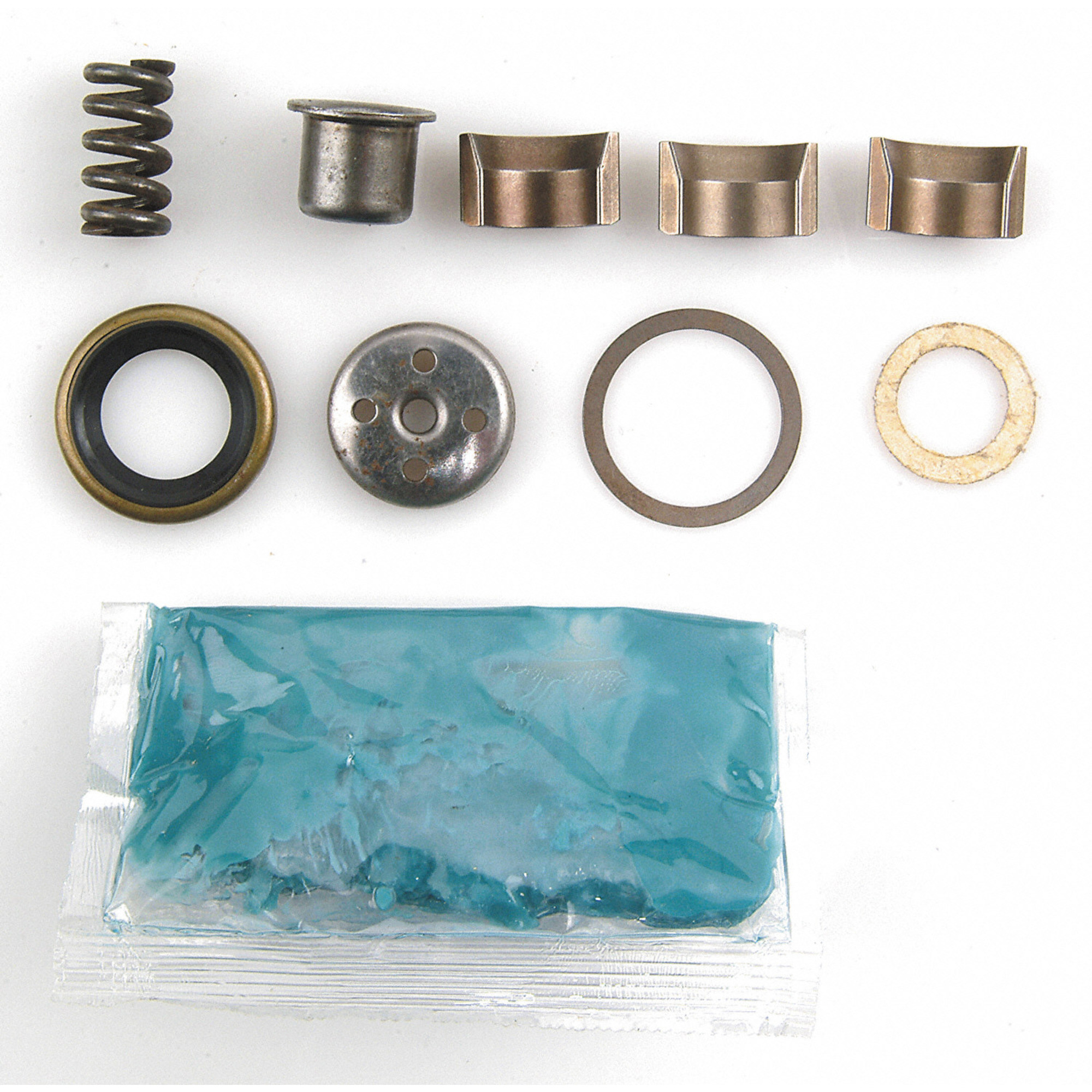 Double Cardan CV Ball Seat Repair Kit