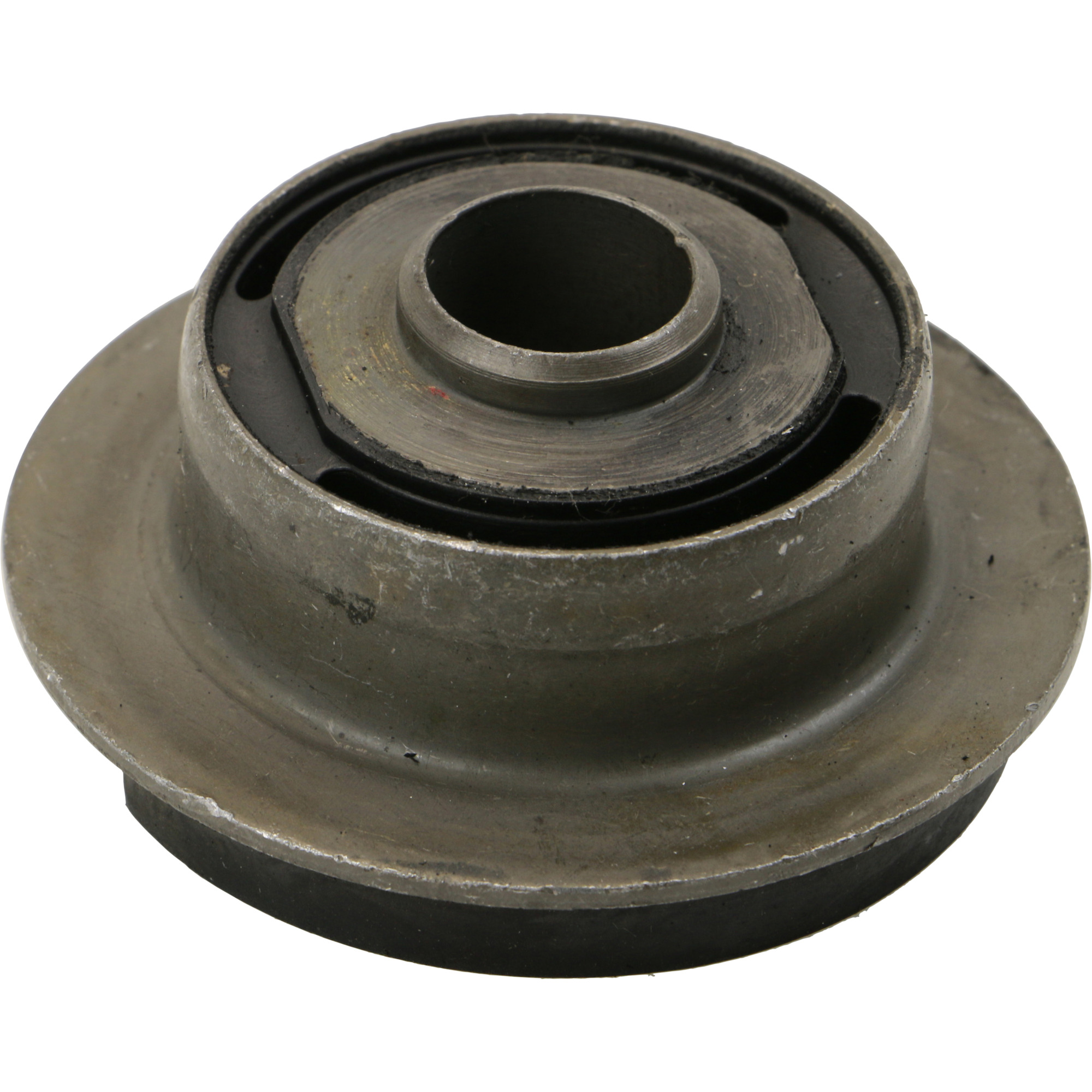 Steering Center Link Bushing