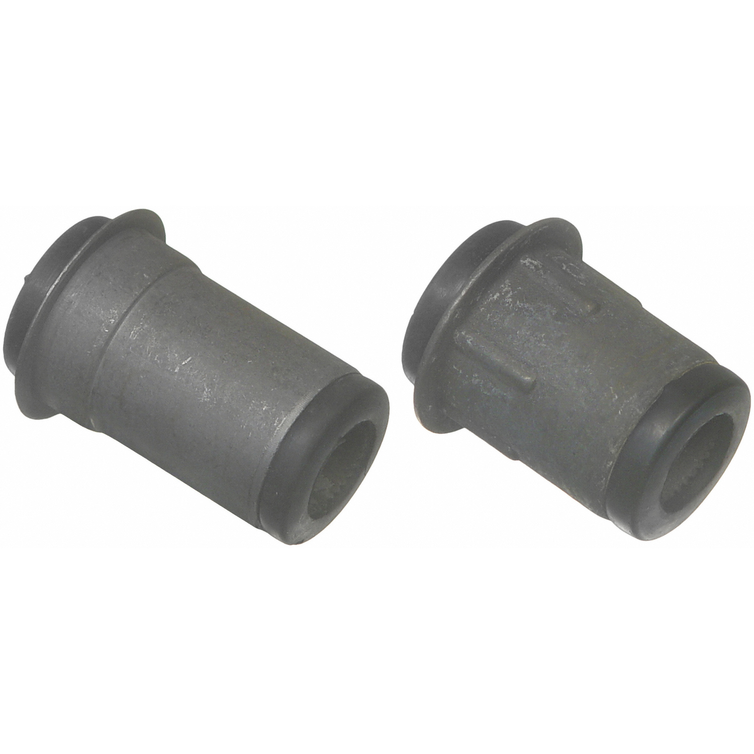 Steering Idler Arm Bushing Kit