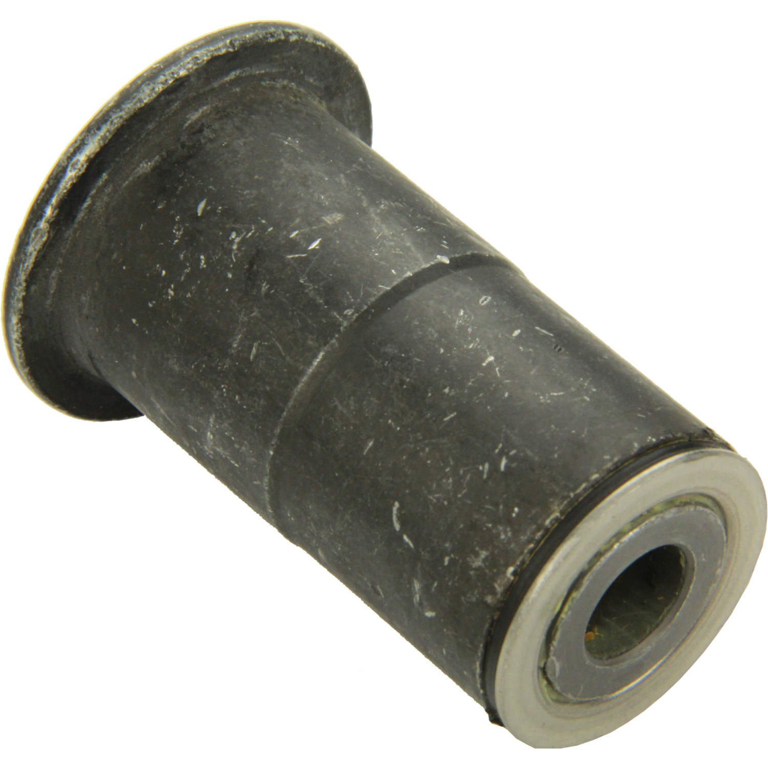 Steering Idler Arm Bushing