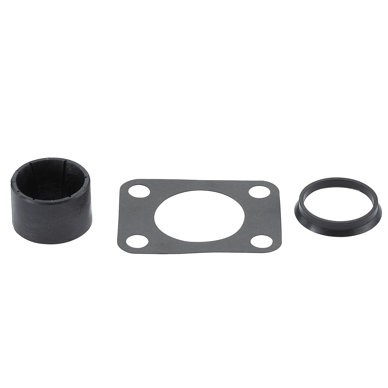 Steering King Pin Repair Kit