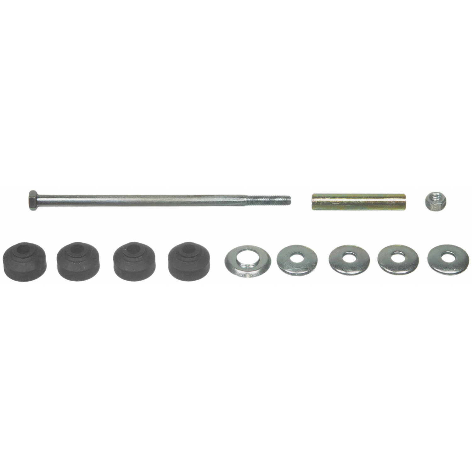 Suspension Stabilizer Bar Link Kit