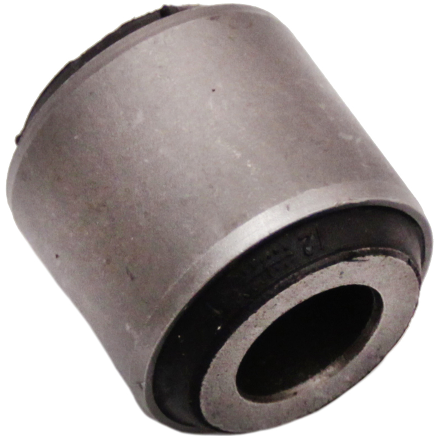 Suspension Track Bar Bushing