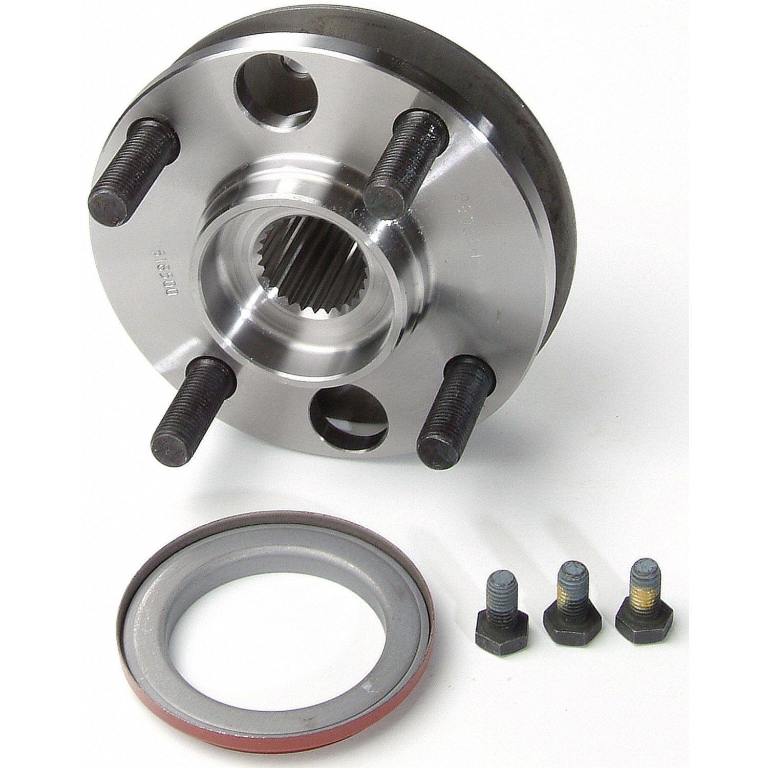 Wheel Hub Repair Kit