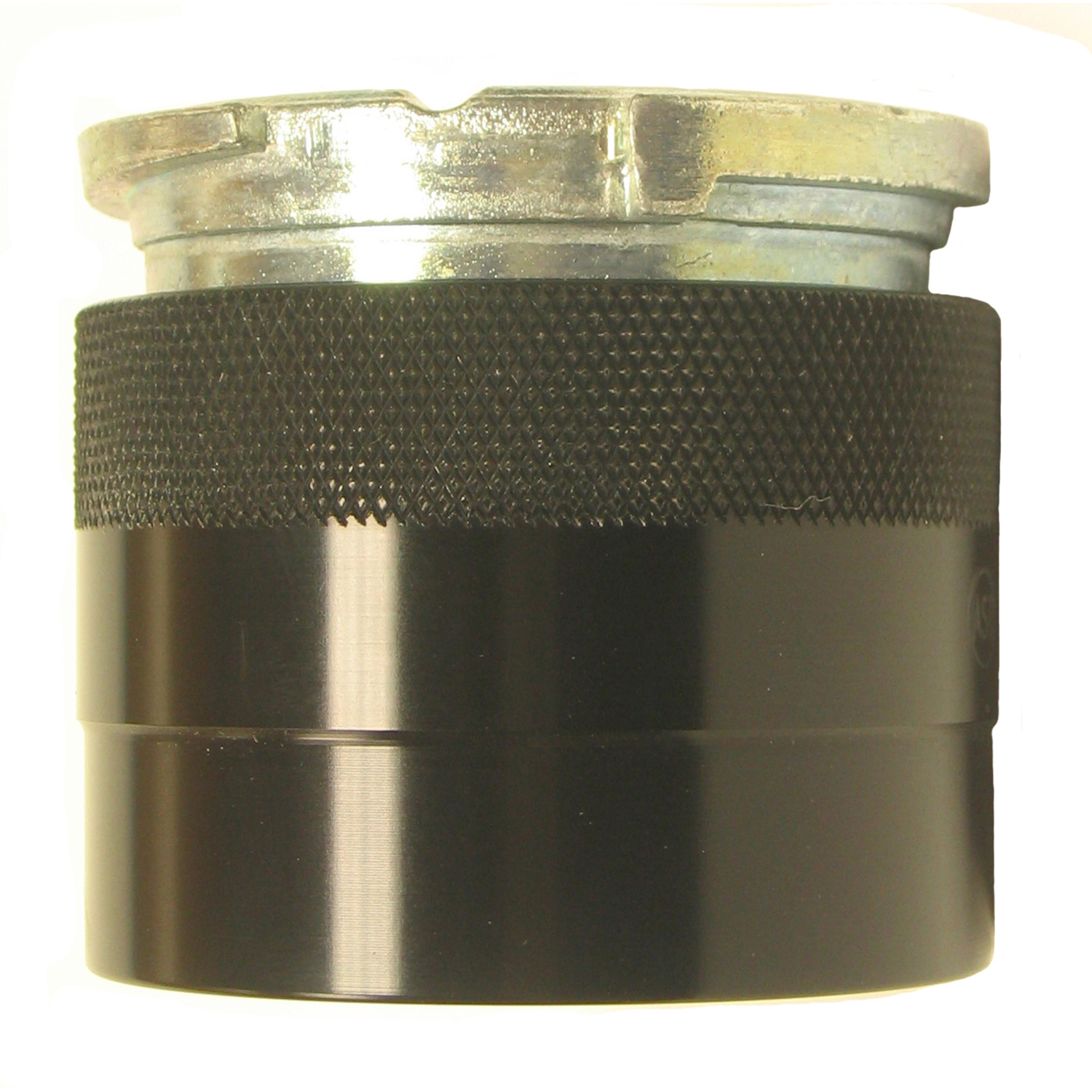 Cooling System Adapter