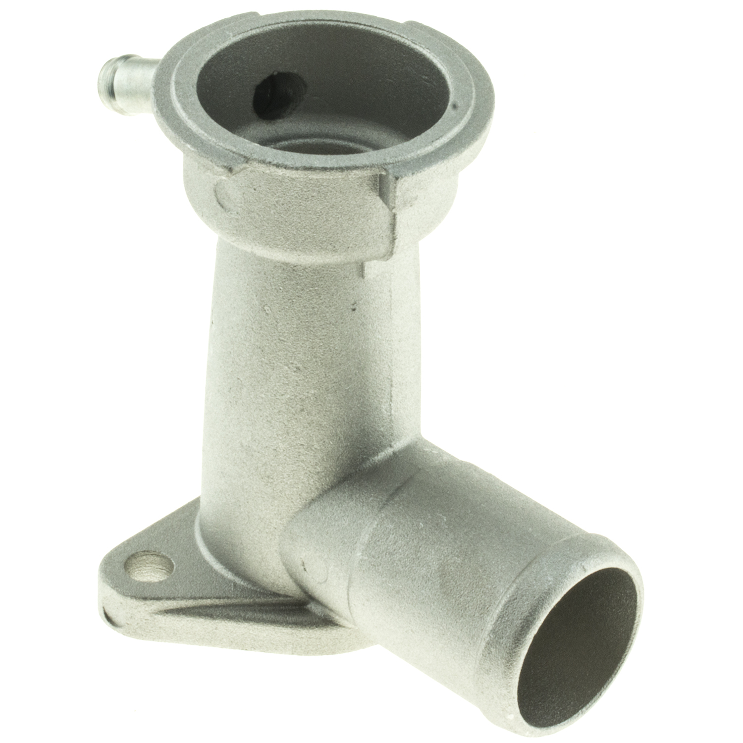 Engine Coolant Filler Neck