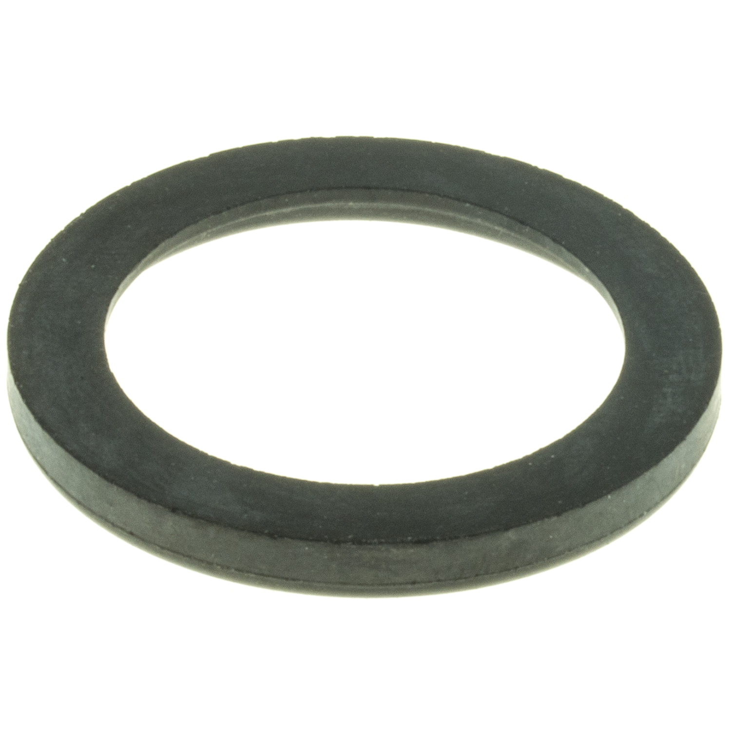 Engine Coolant Thermostat Seal