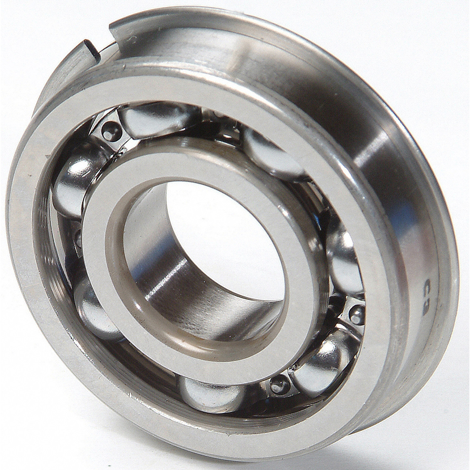 Automatic Transmission Drive Sprocket Bearing