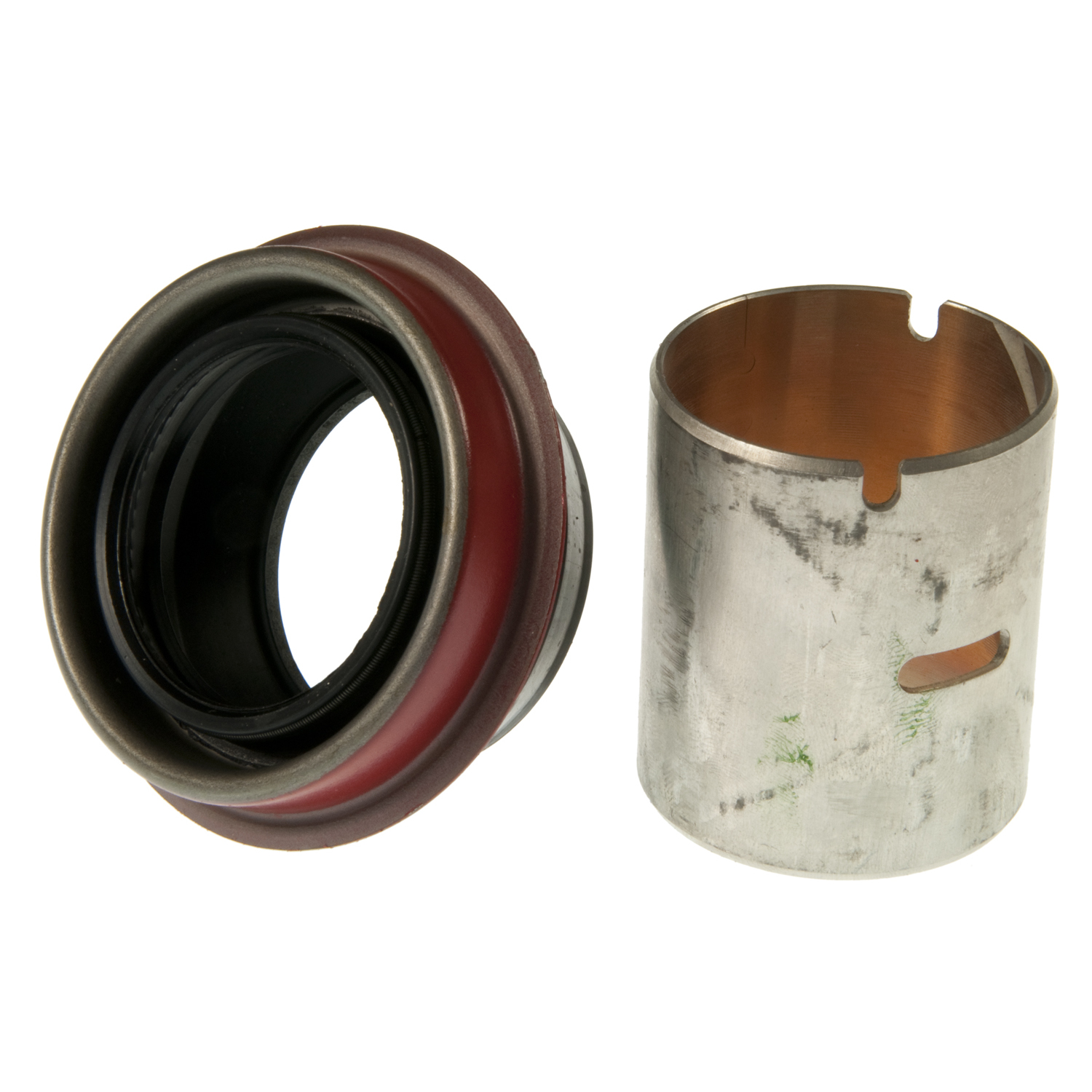 Automatic Transmission Extension Housing Seal Kit
