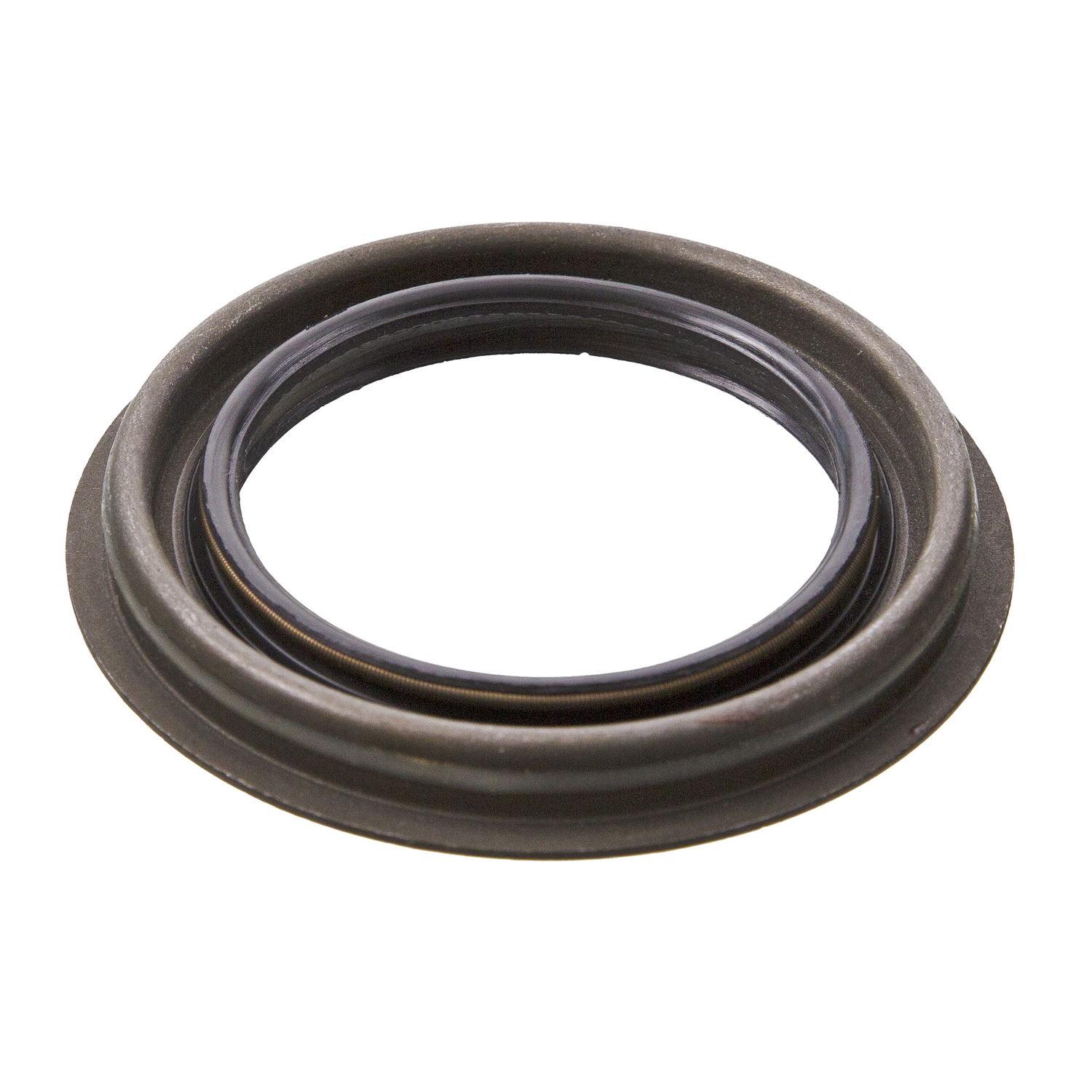 Automatic Transmission Oil Pump Seal