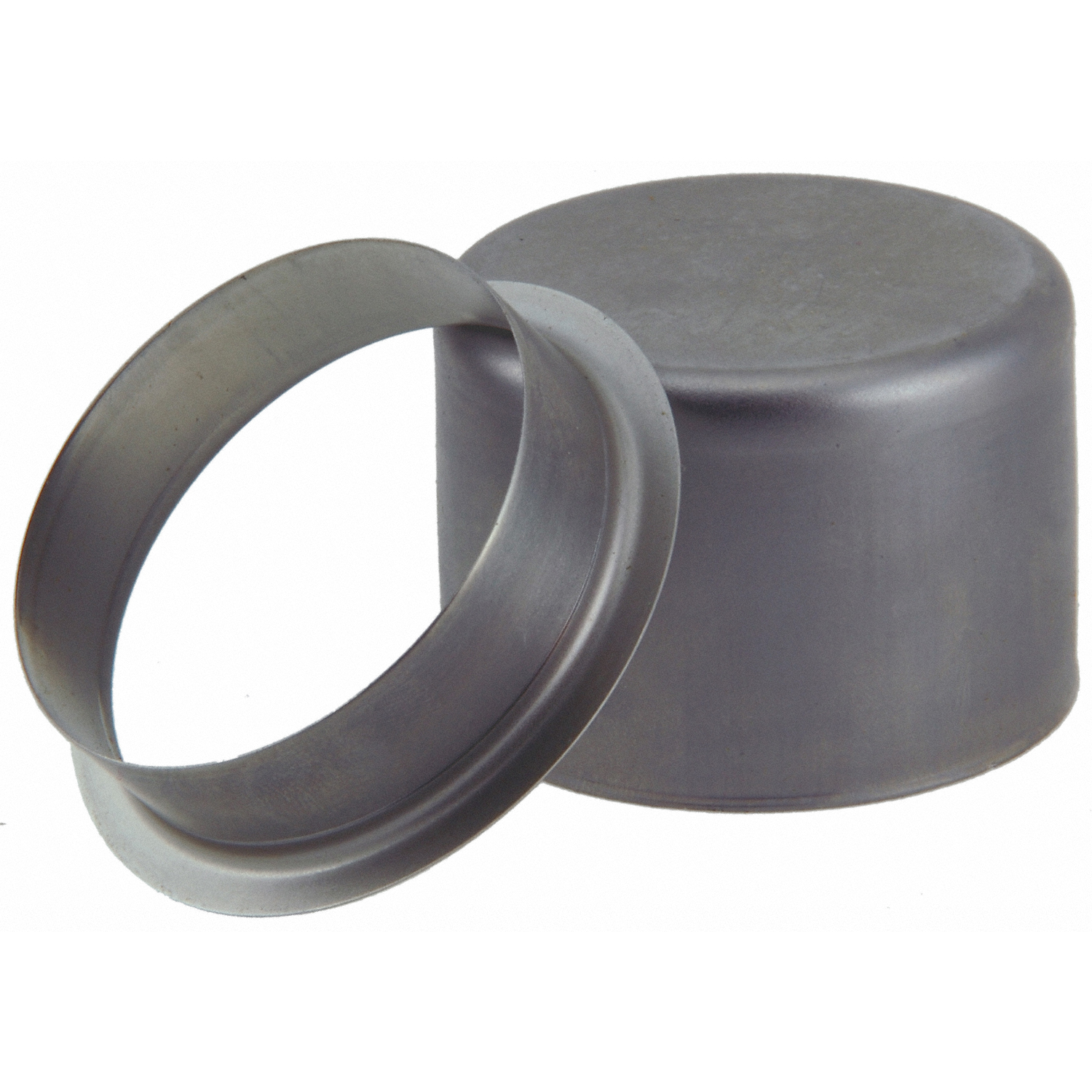 Automatic Transmission Output Shaft Repair Sleeve