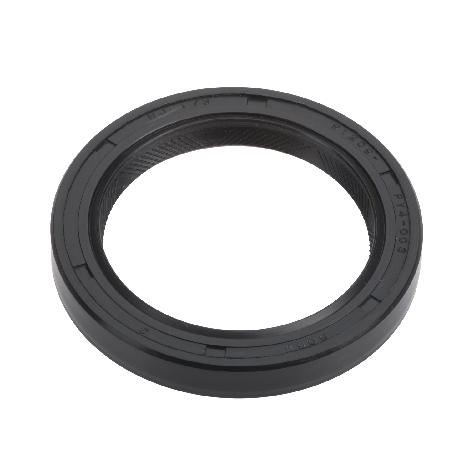 Automatic Transmission Pinion Seal