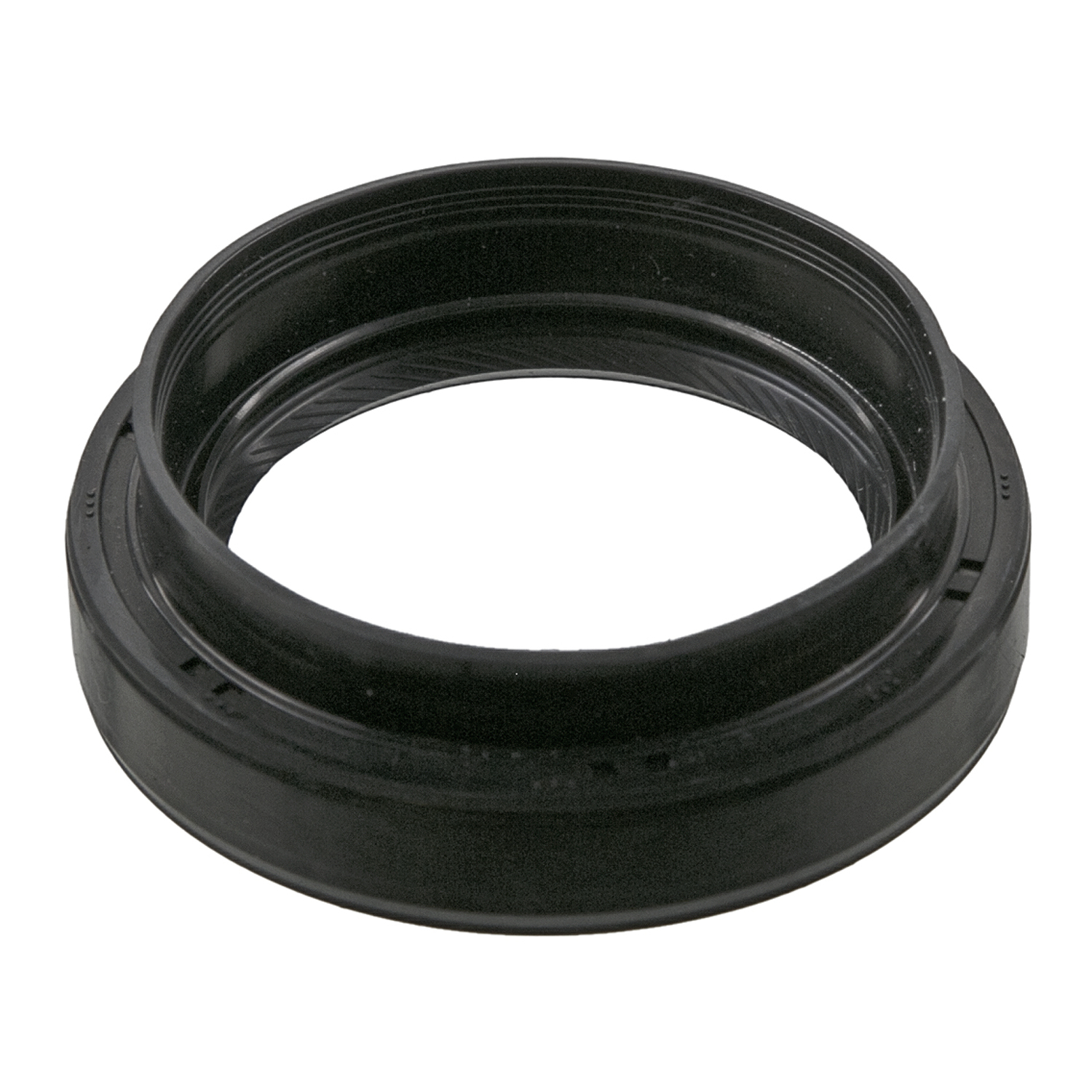 Automatic Transmission Side Cover Seal