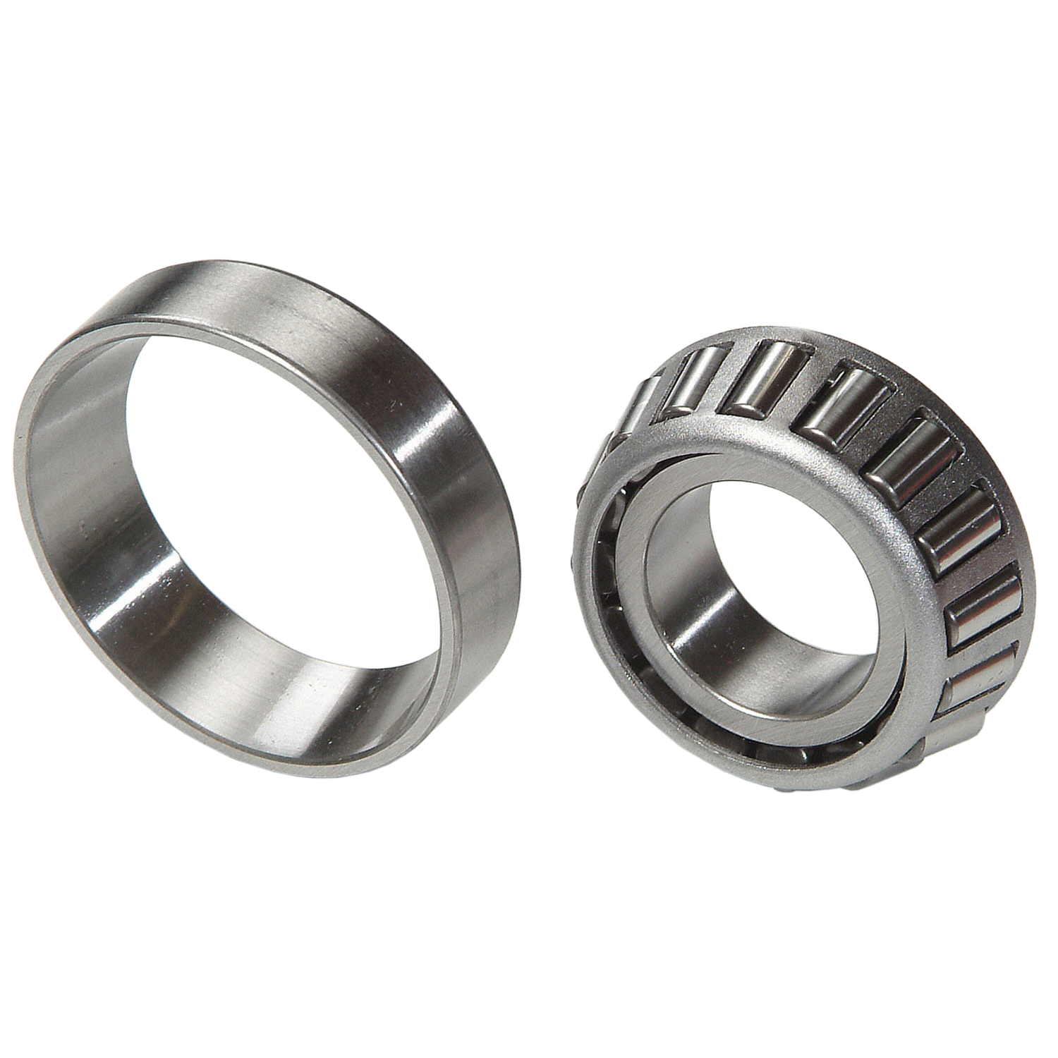 Automatic Transmission Transfer Idler Bearing