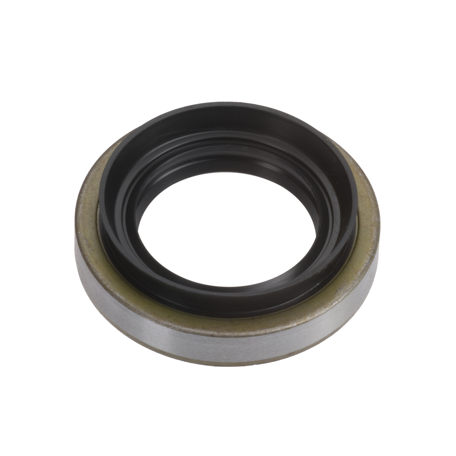 Axle Differential Seal