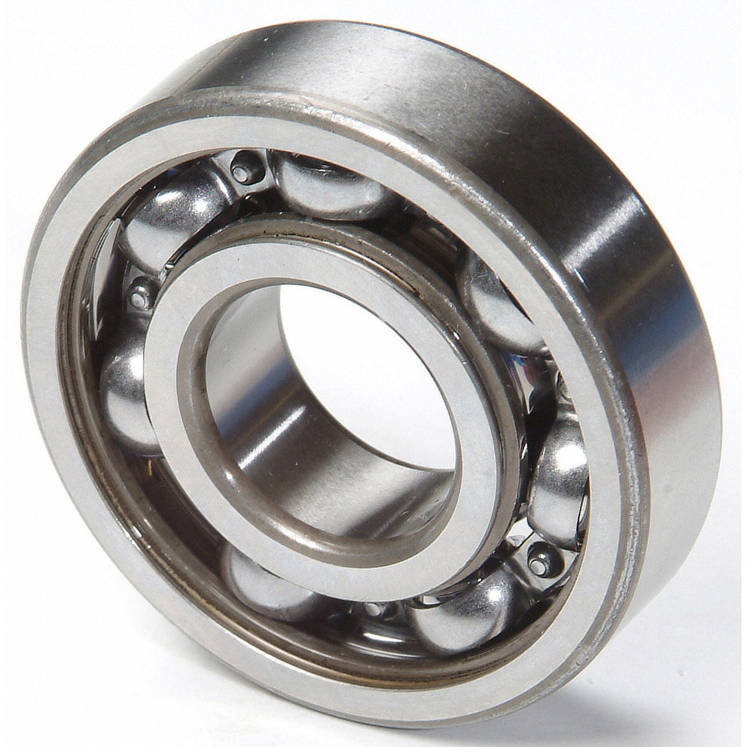 Axle Output Shaft Bearing