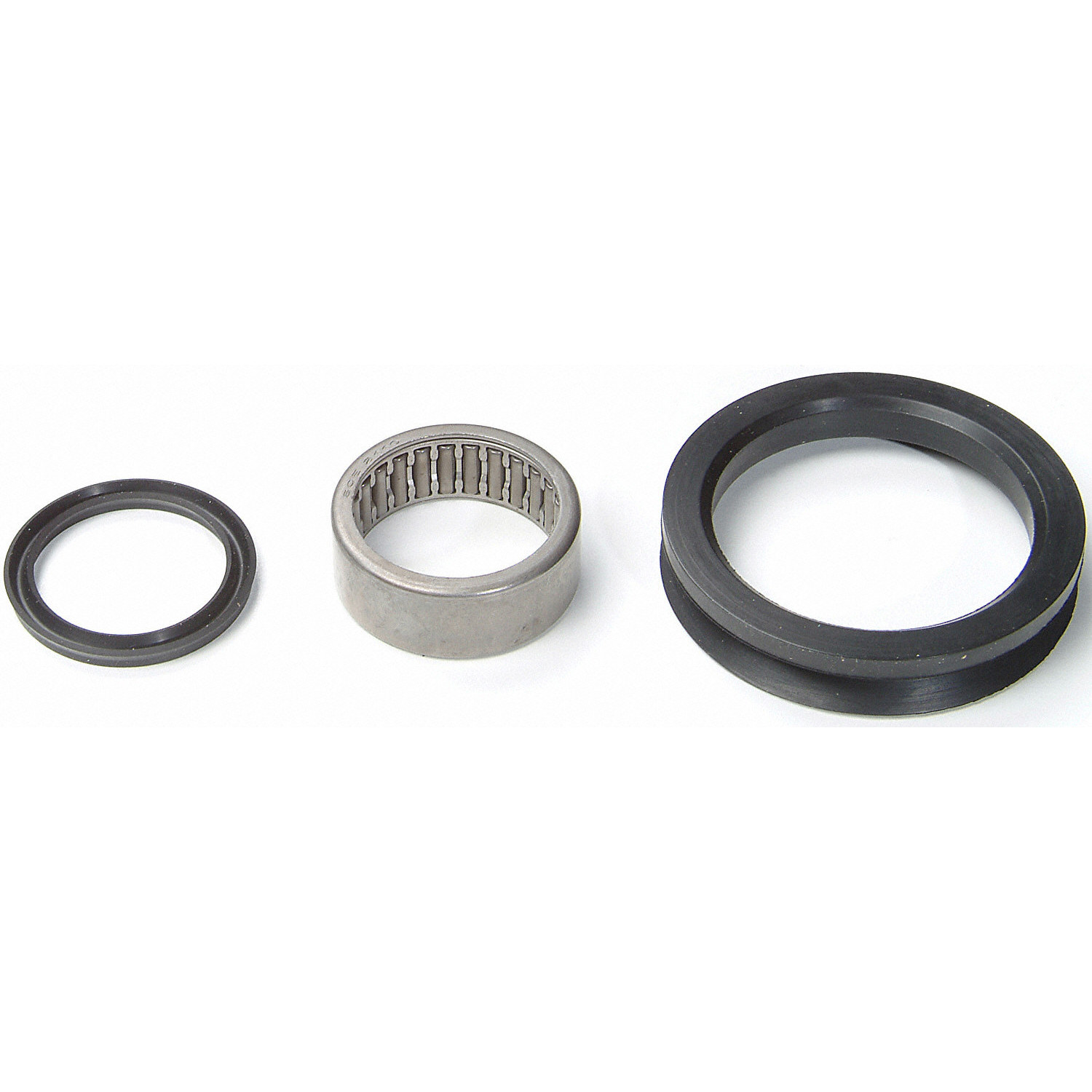 Axle Spindle Bearing