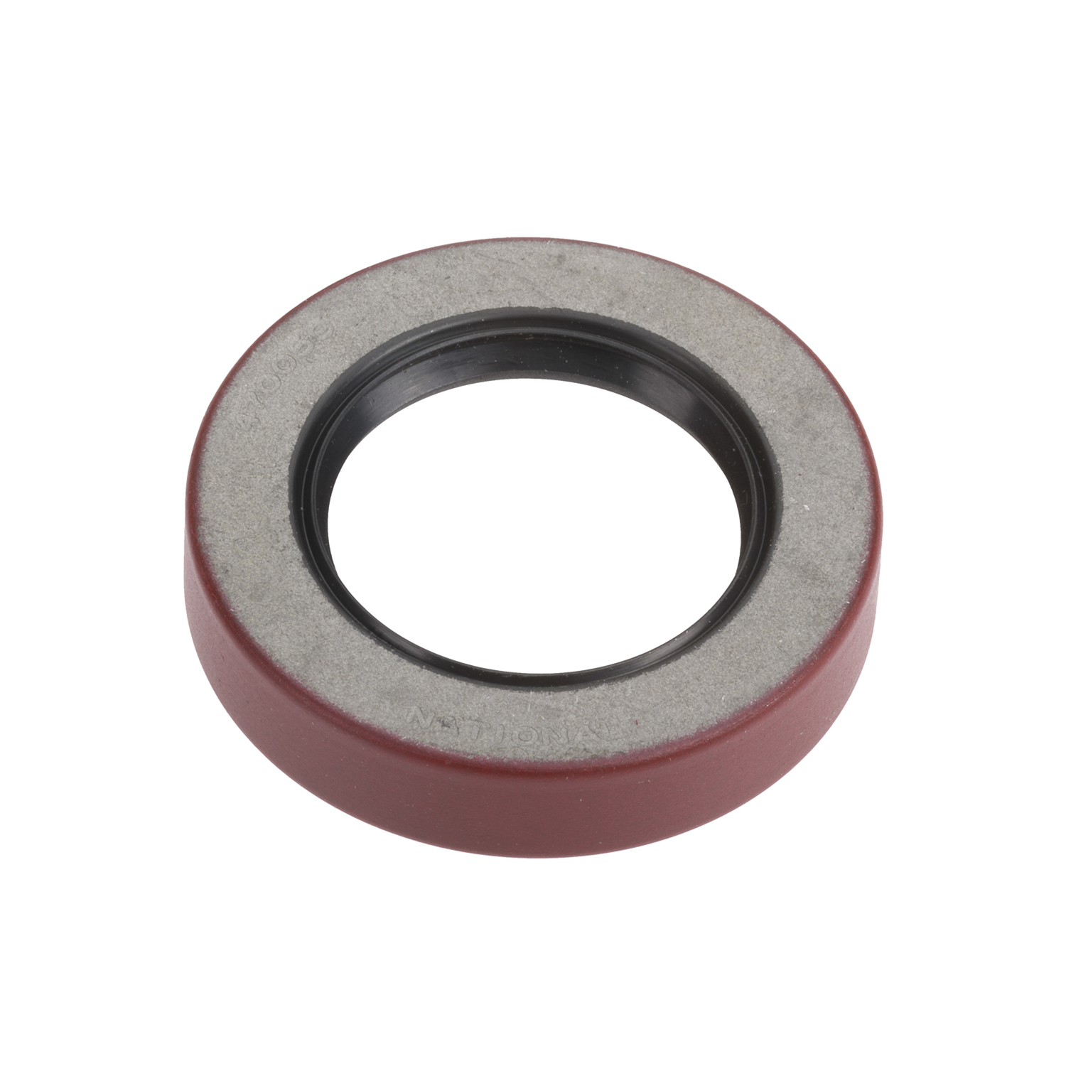 Engine Accessory Drive Seal