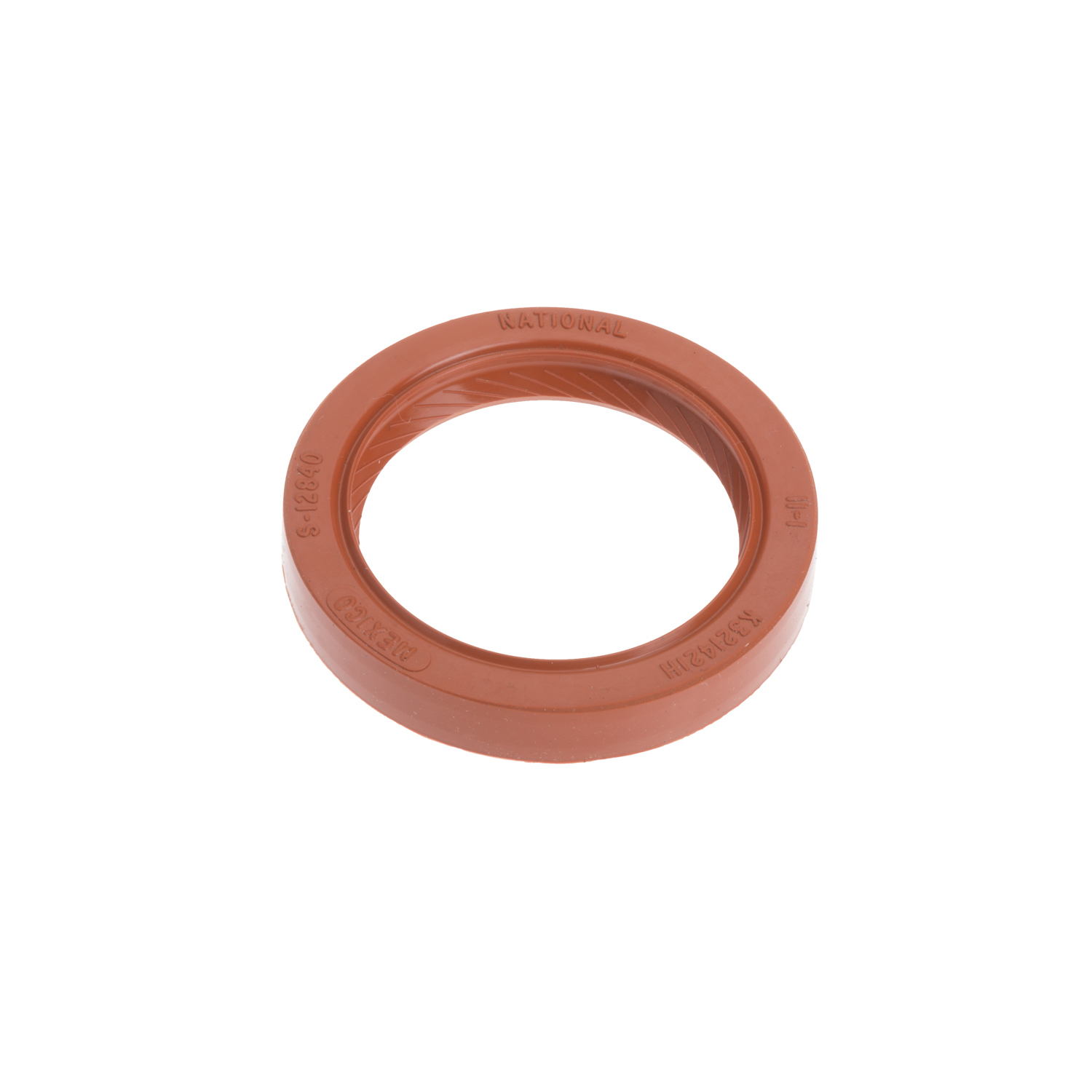 Engine Auxiliary Shaft Seal