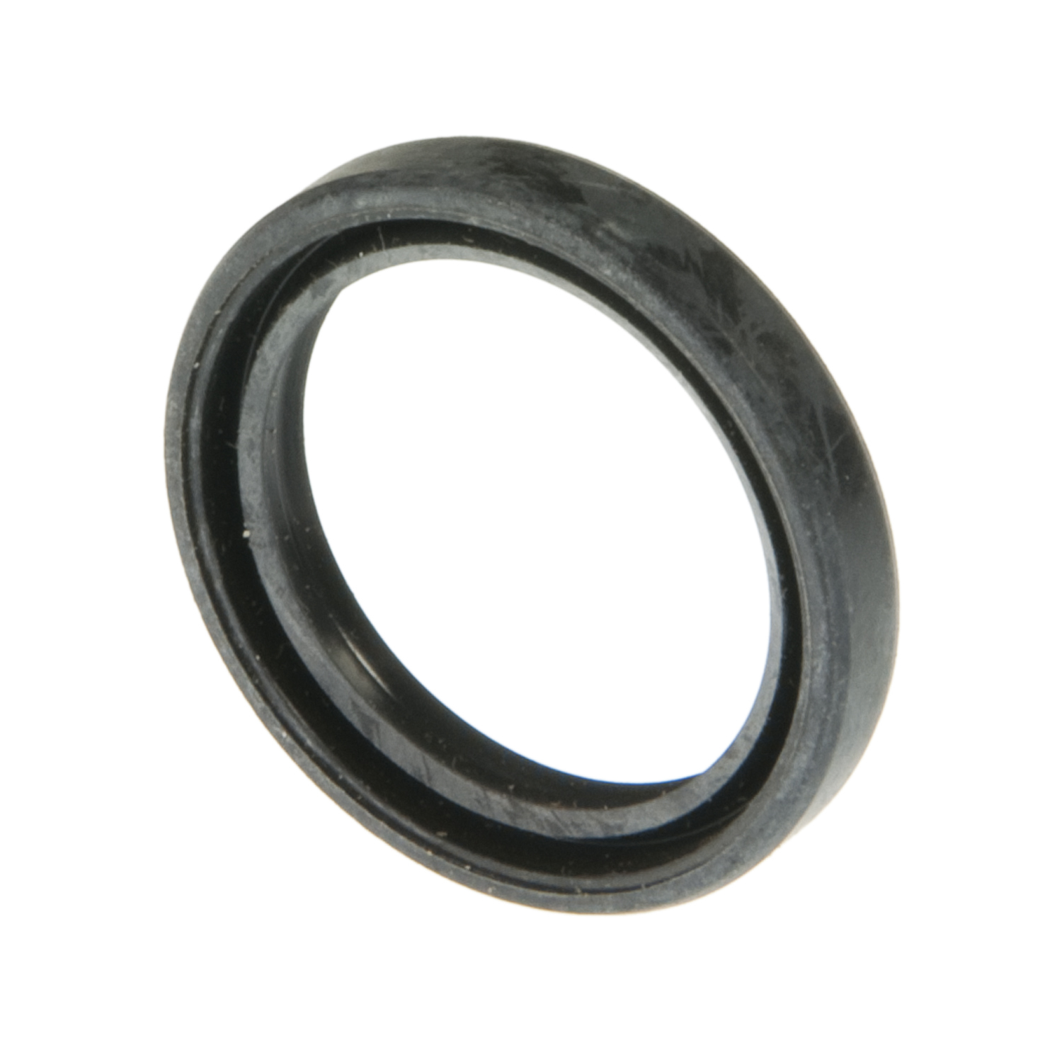 Manual Transmission Clutch Housing Seal