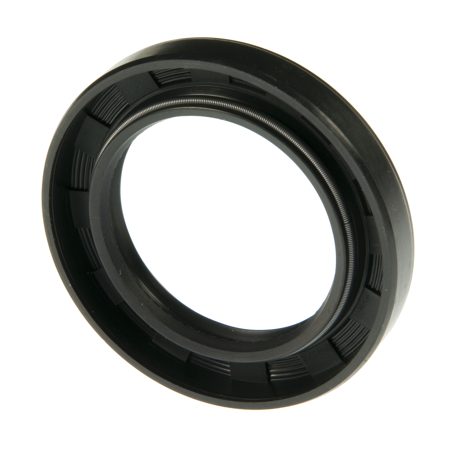 Manual Transmission Differential Seal