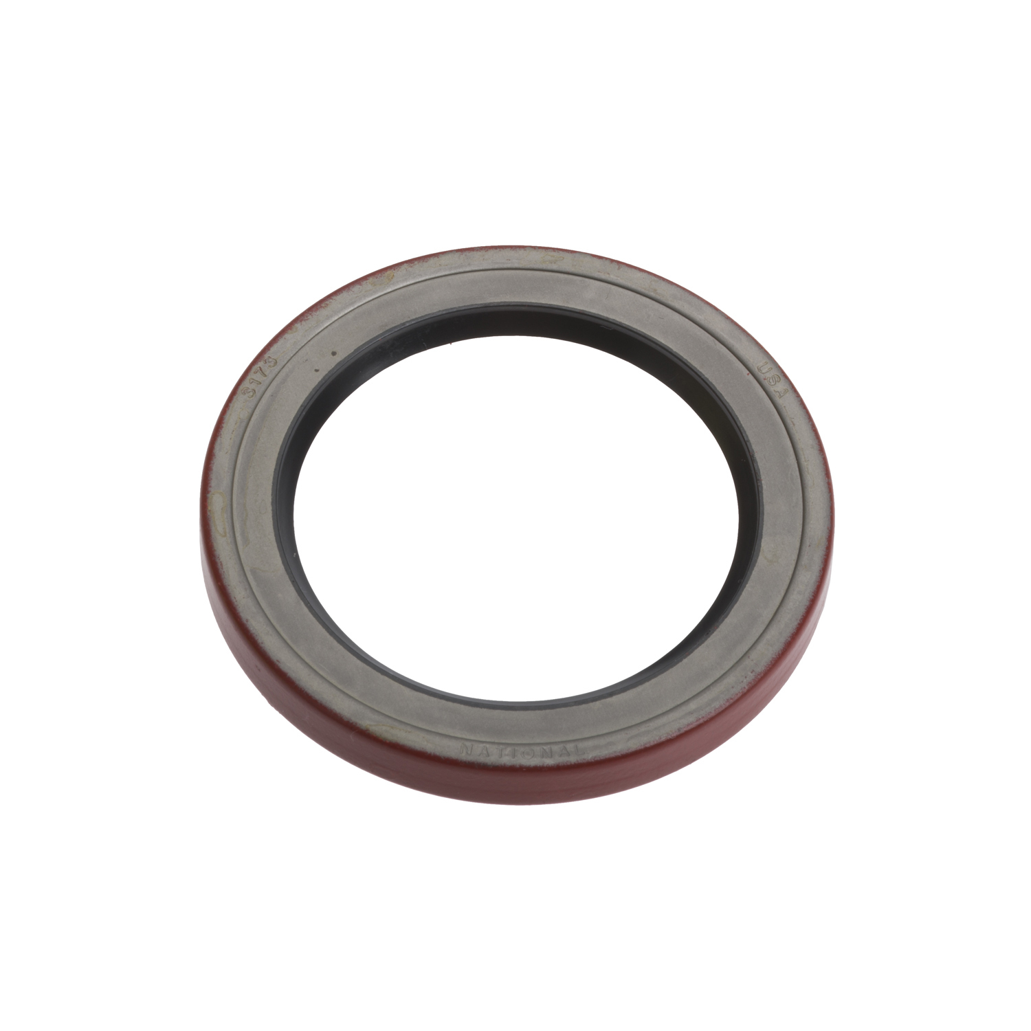 Power Take Off (PTO) Input Shaft Seal