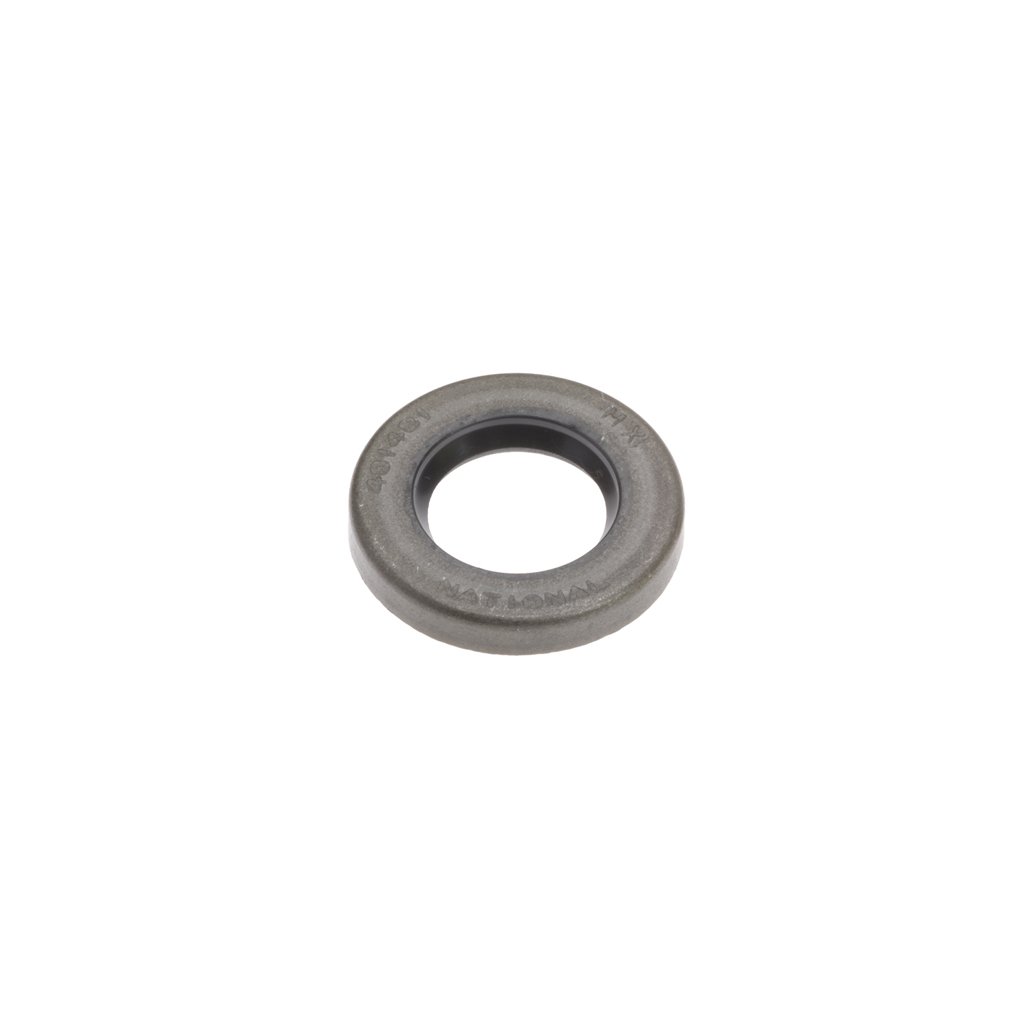 Steering Gear Pinion Shaft Seal