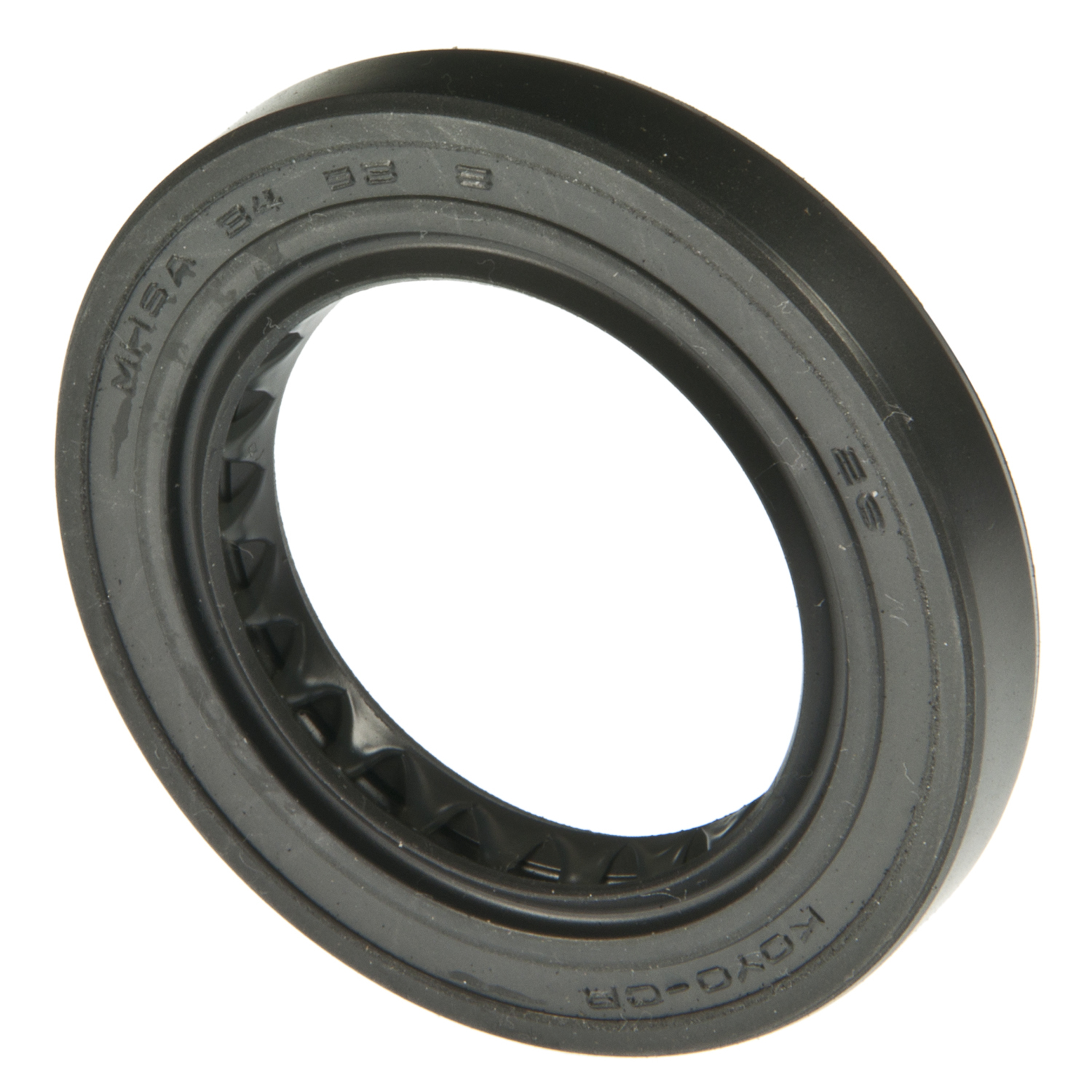 Transfer Case Mounting Adapter Seal