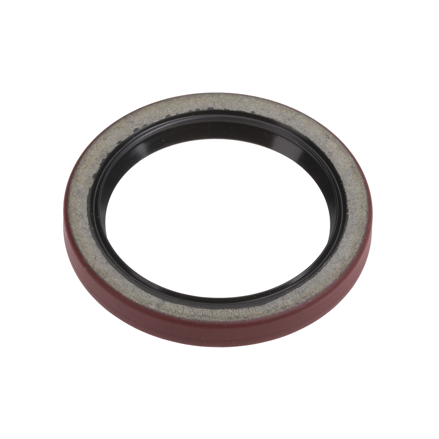 Transfer Case Power Take Off (PTO) Shaft Seal