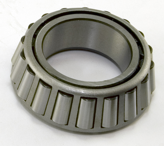 Axle Differential Bearing